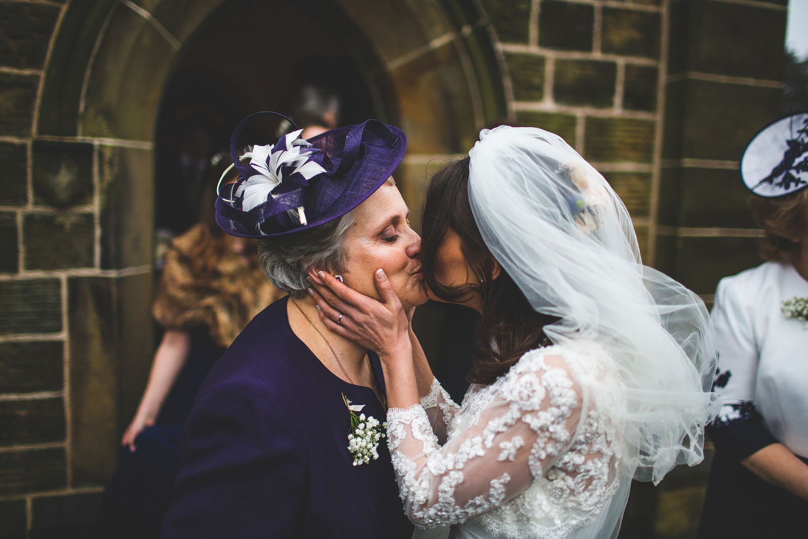 Mother of the bride1