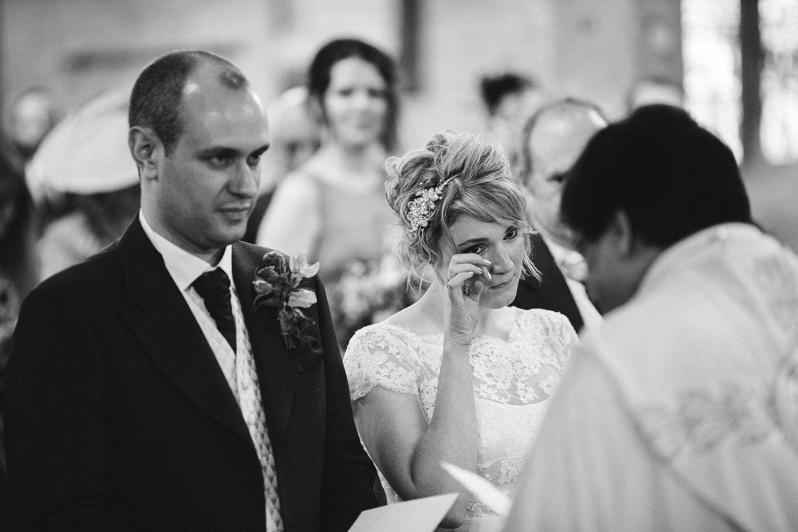 Nostell Priory wedding1