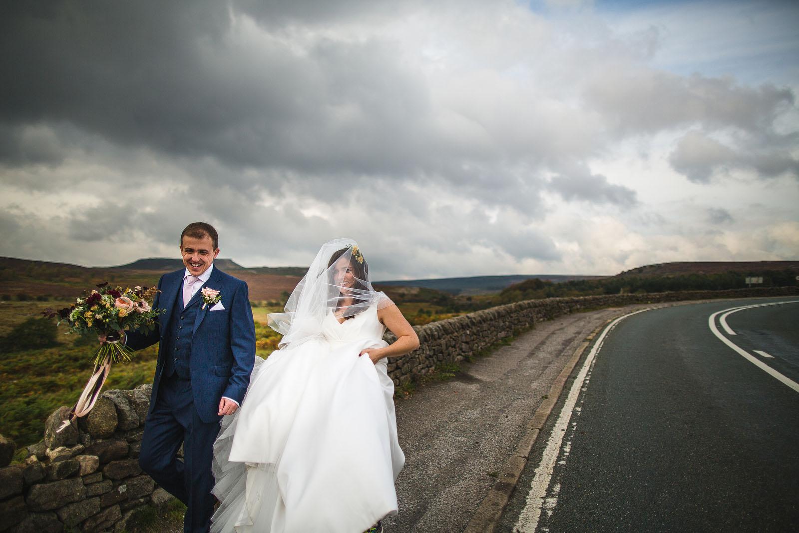 Peak district wedding venues1