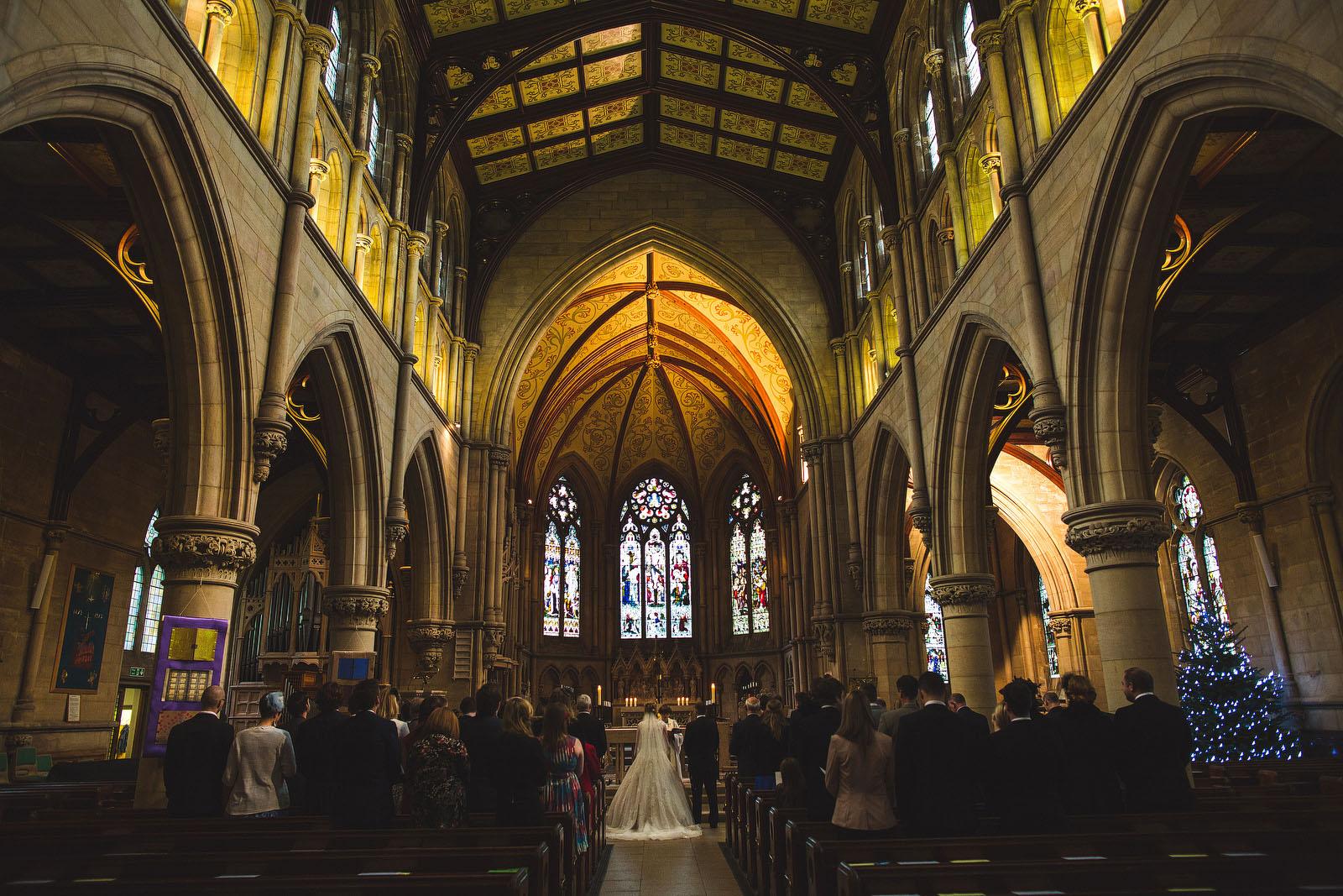Ranmoor church1