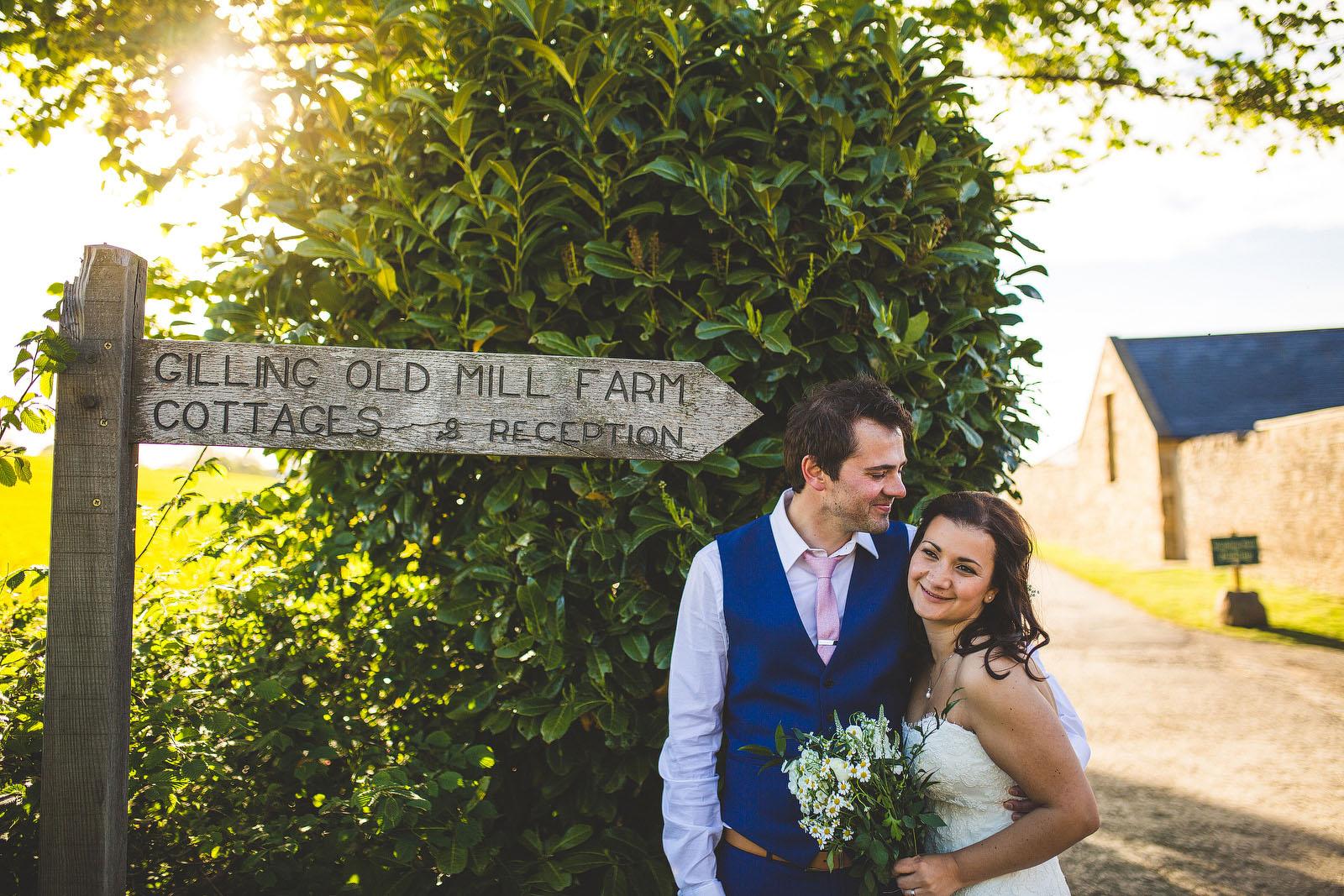 Richmond wedding1