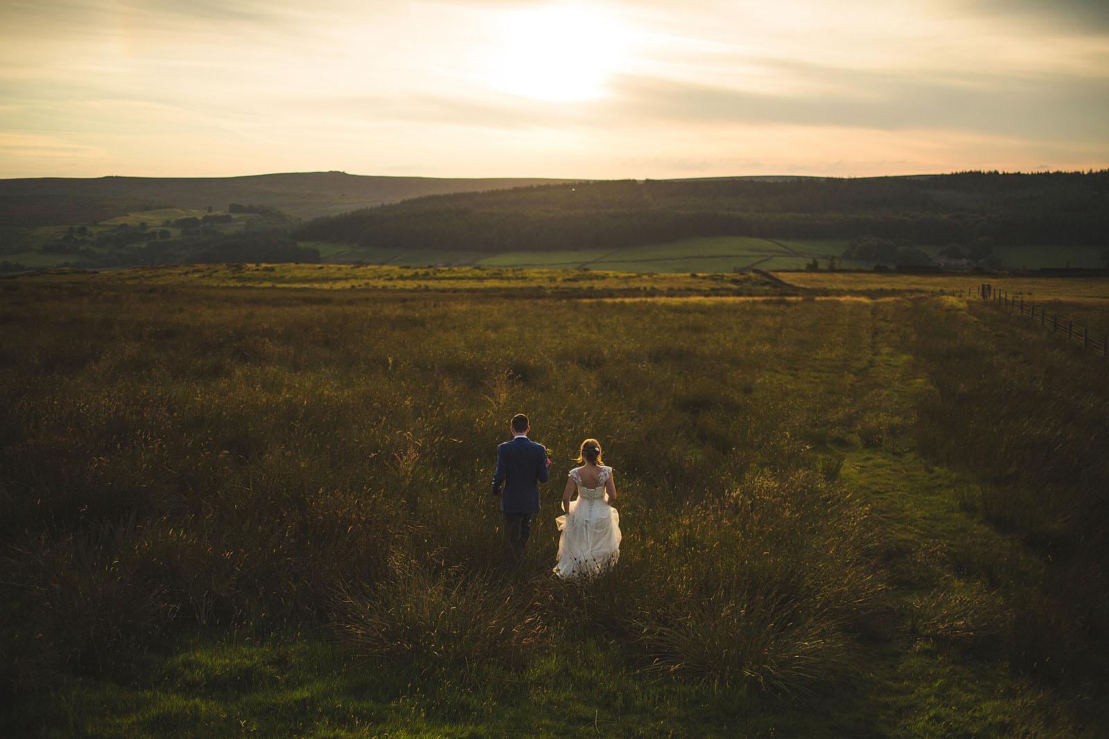 S6 wedding photographer1