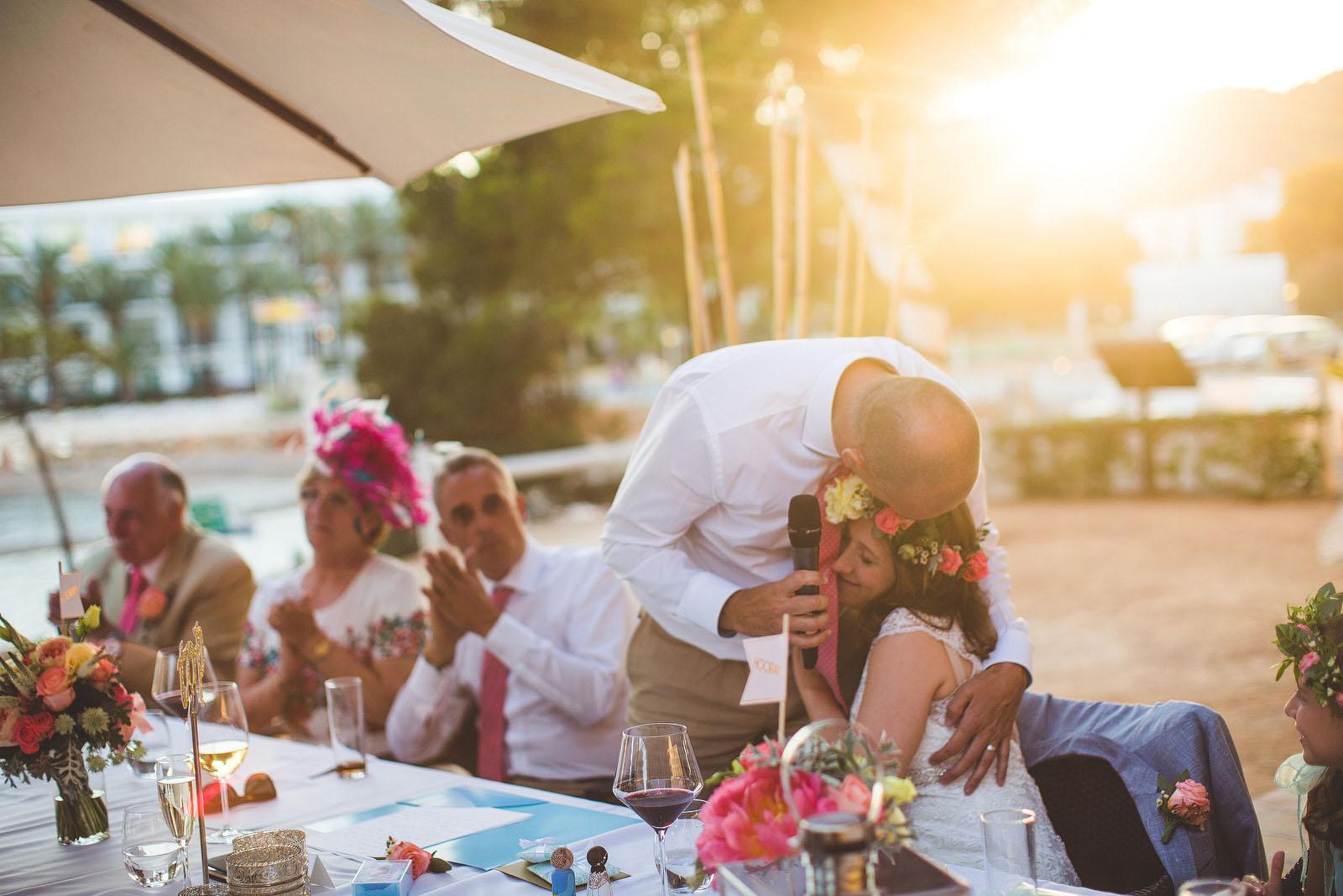 Ses Savines wedding1