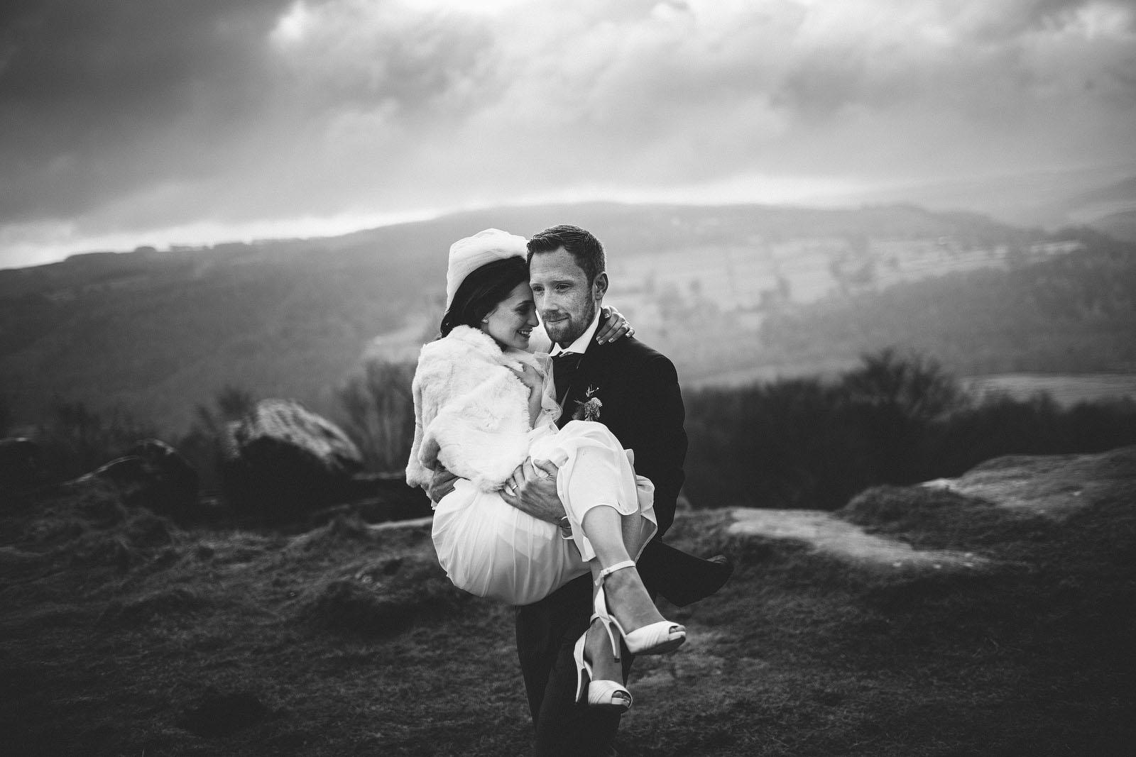 Sheffield wedding photographer1
