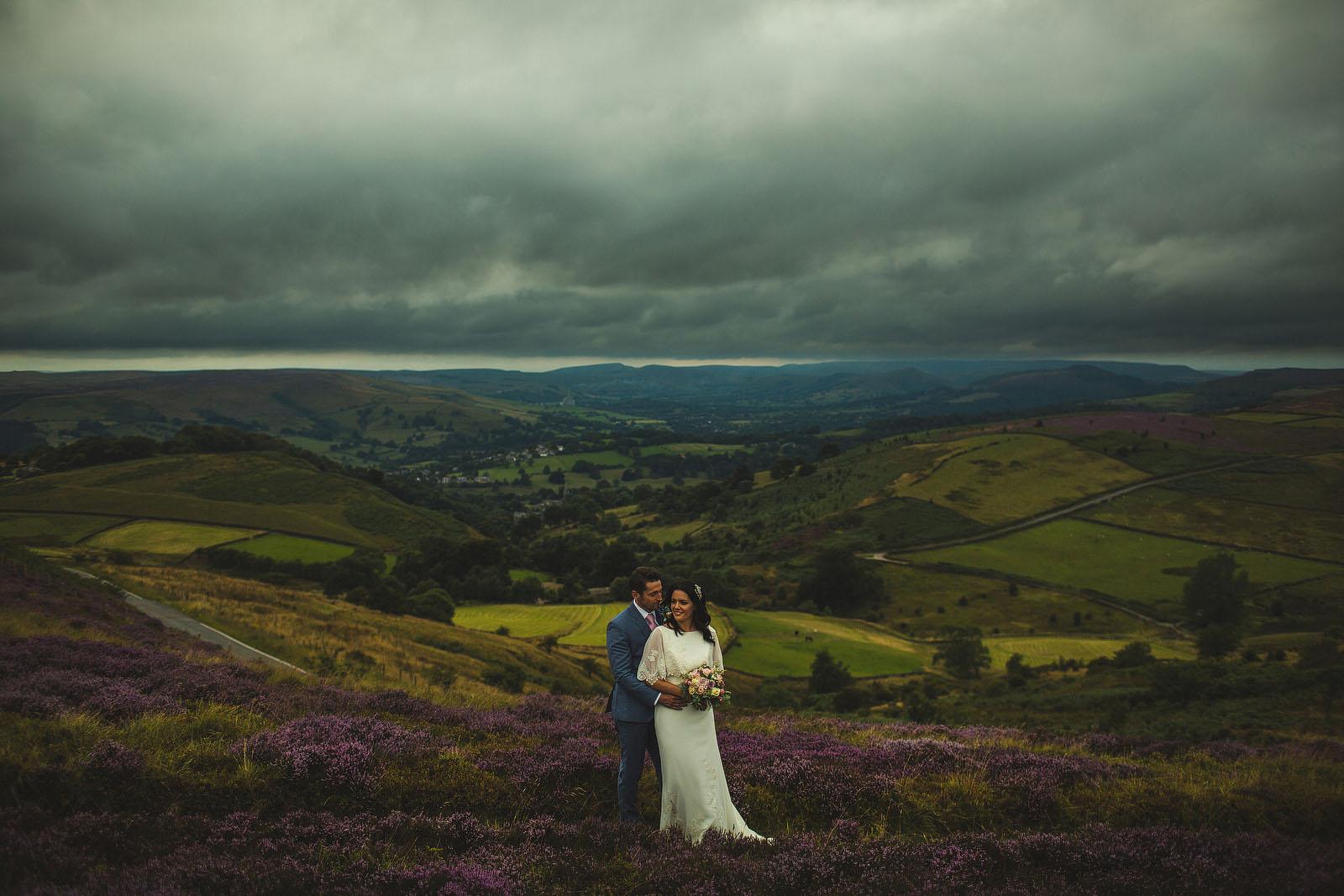 Sheffield wedding photography1