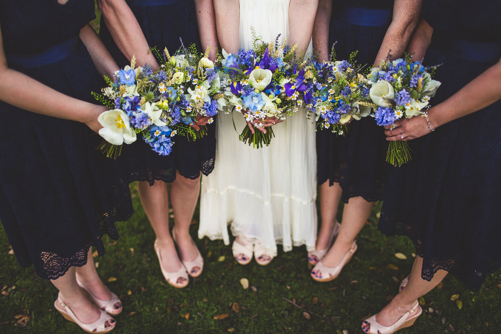 Sheffield wedding1