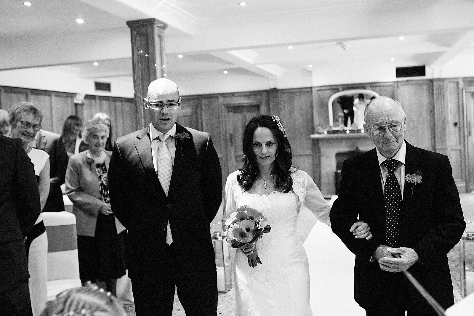 Skipton wedding1
