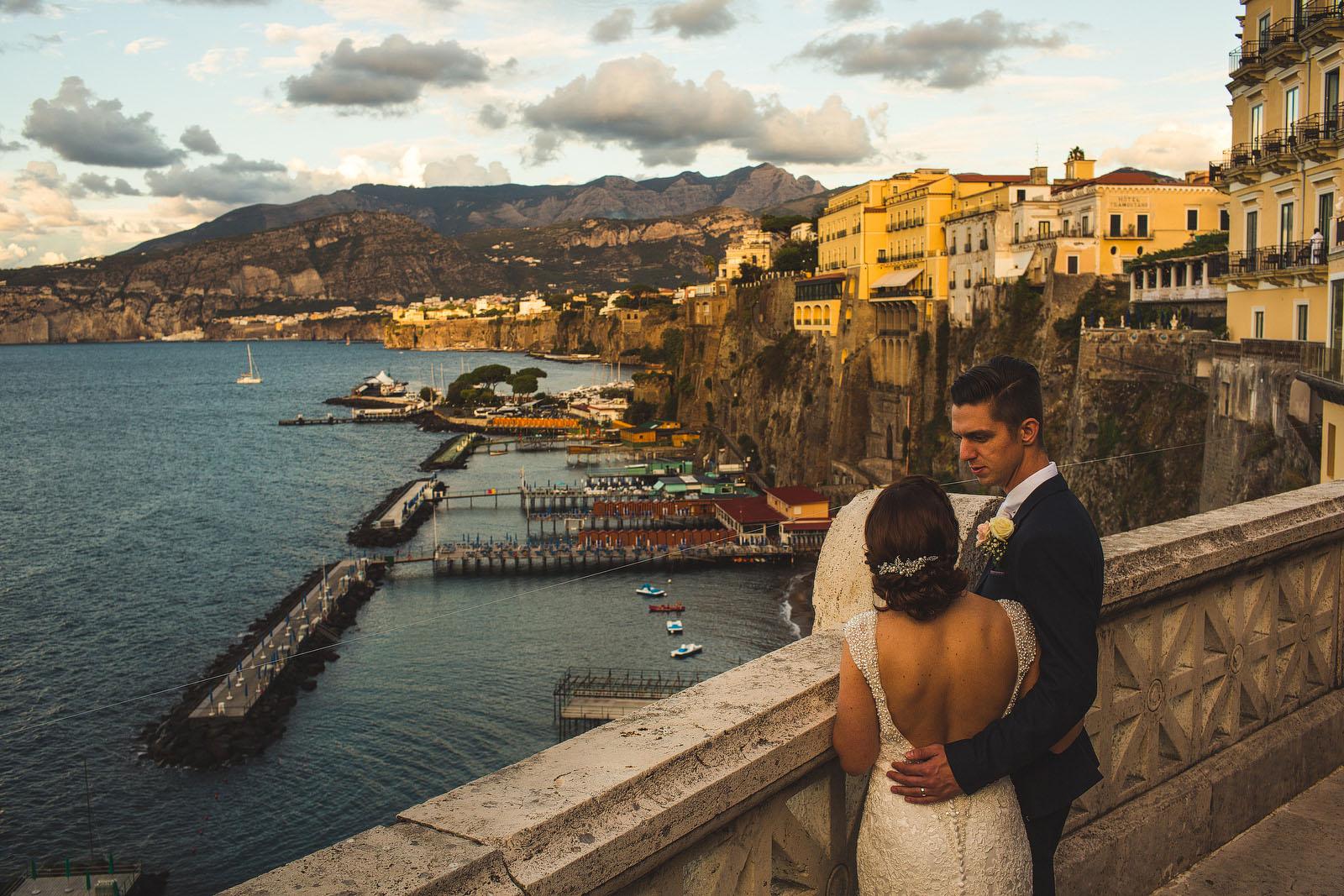 Sorrento wedding venue1