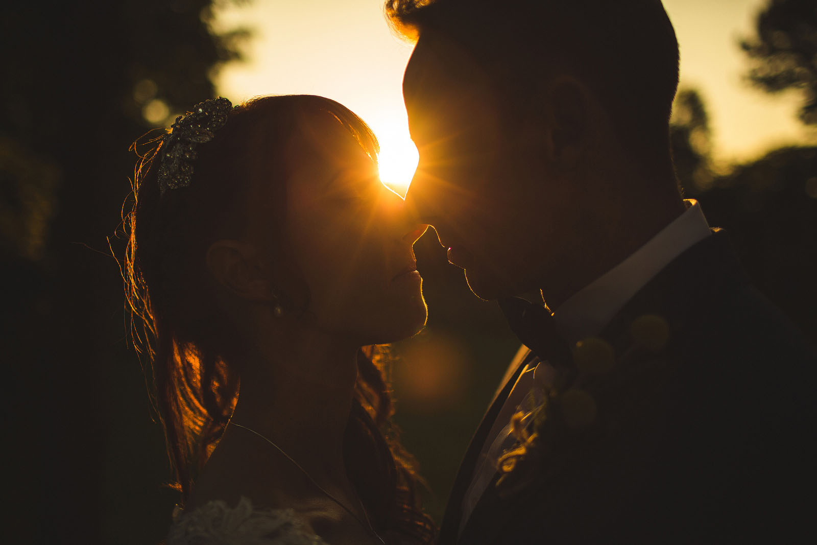 Stunning wedding photos1