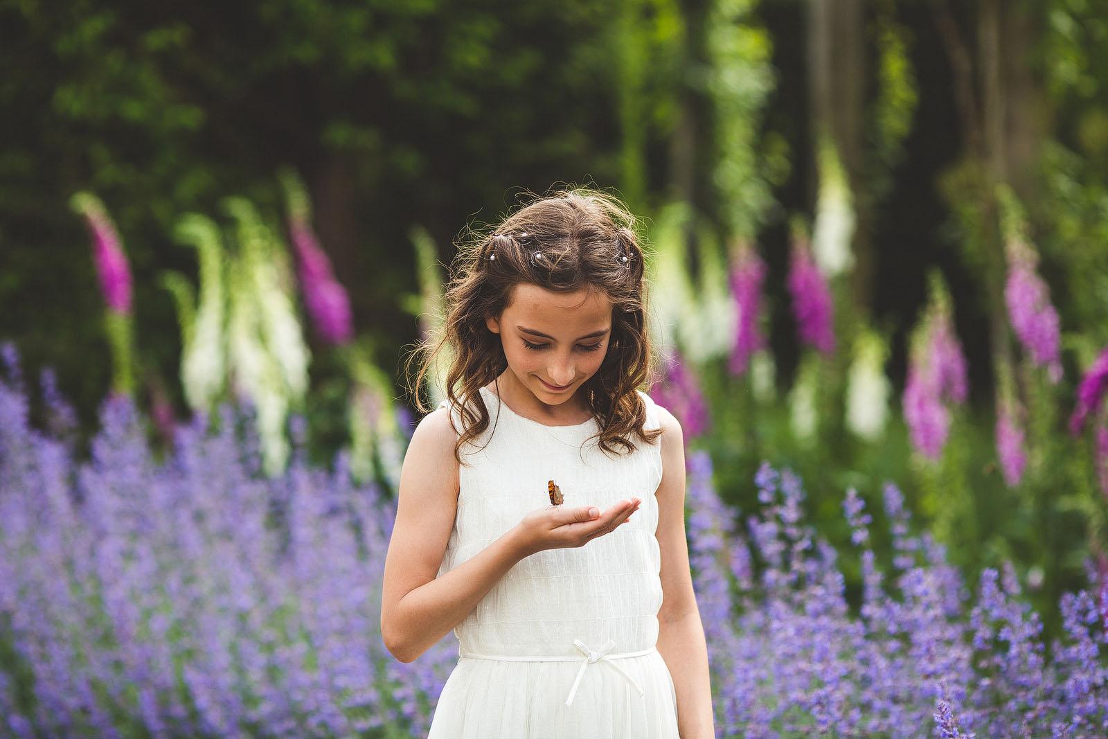 Surrey wedding photographer1