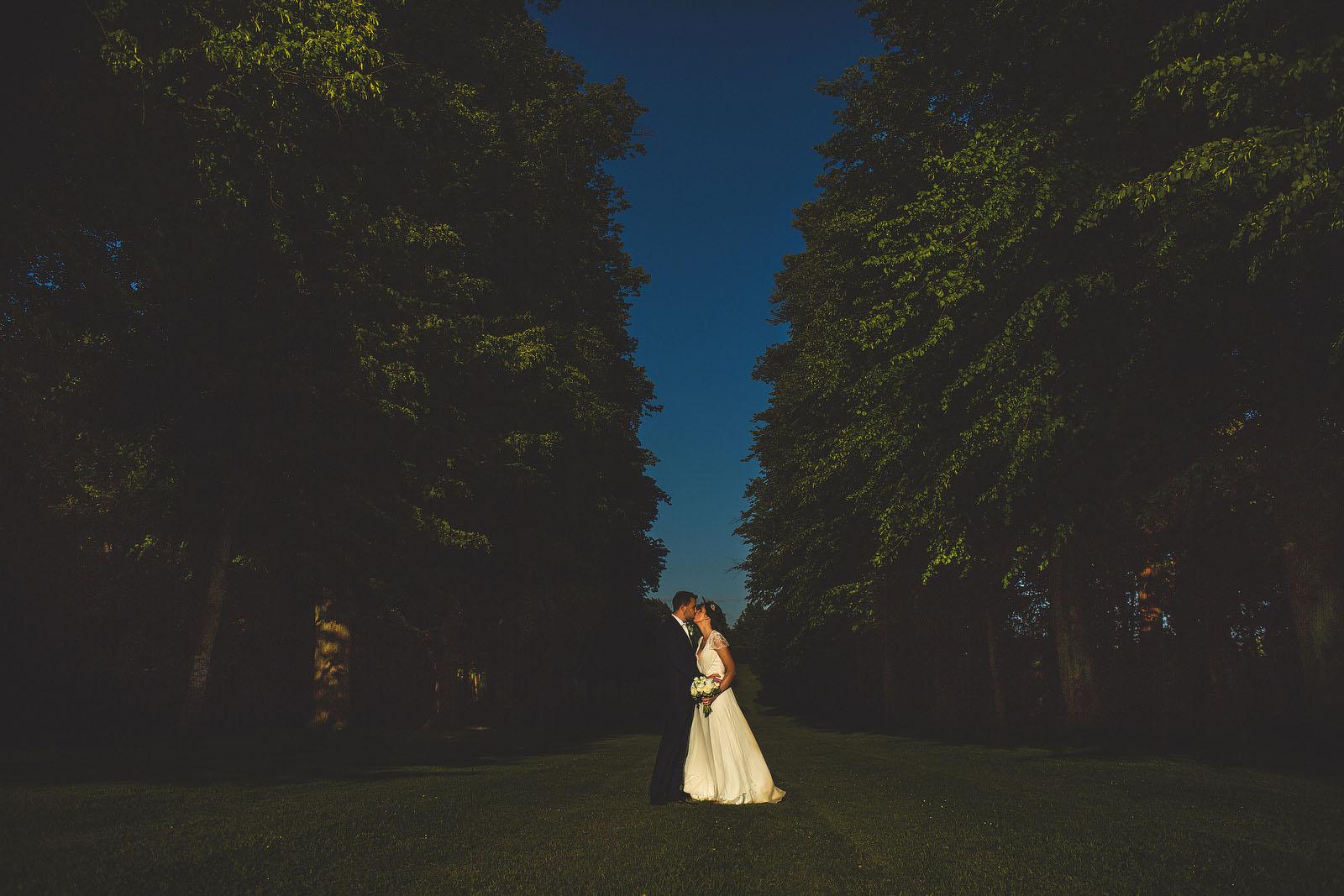 Surrey wedding venue1