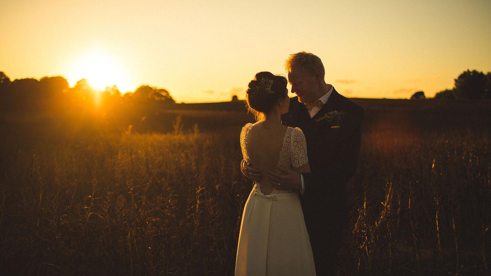 UK wedding photographer1