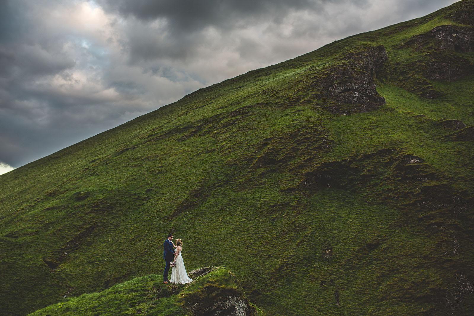 Wedding in Peaks1