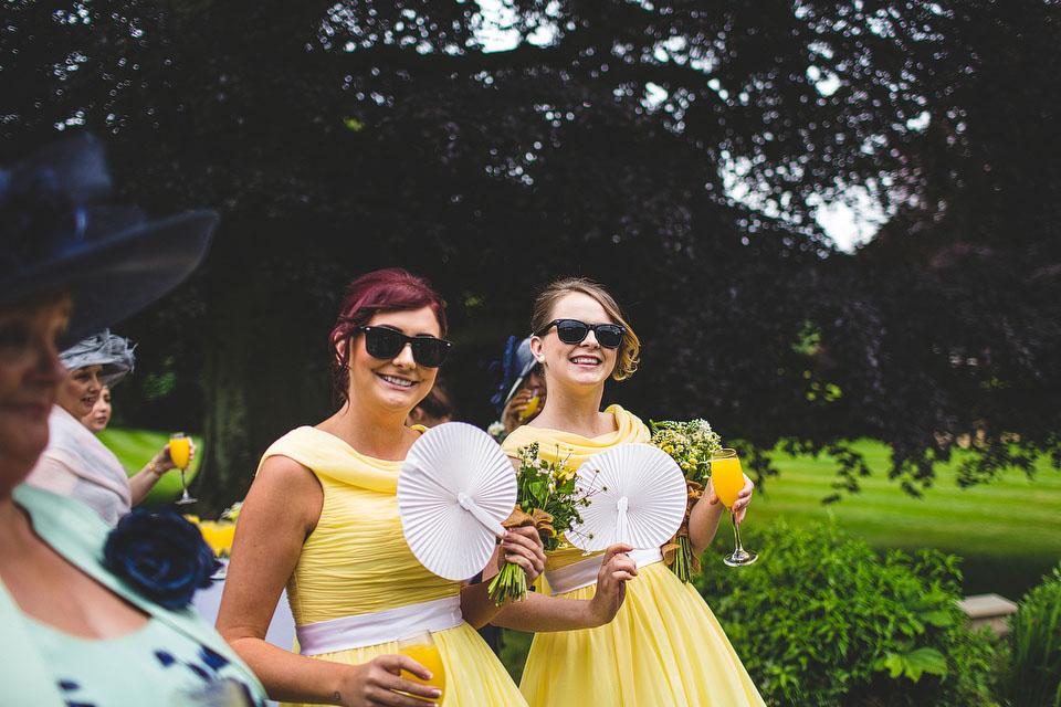 Wentbridge House wedding1