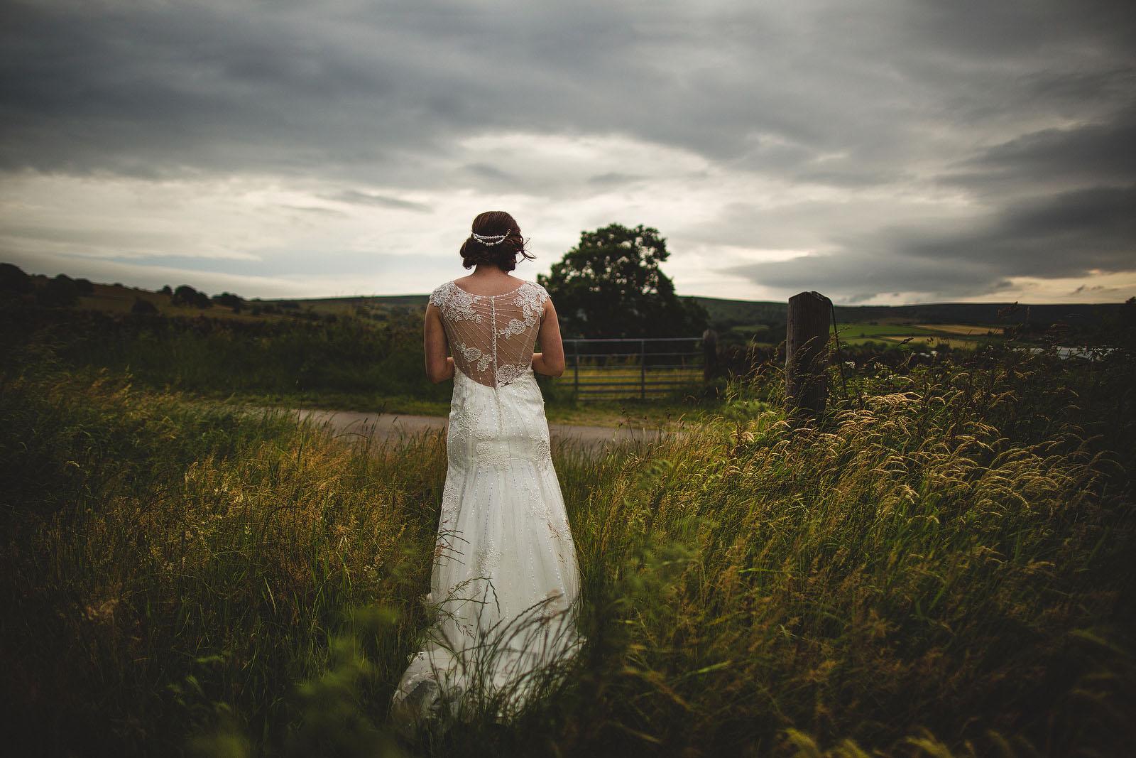 Woodthorpe Hall wedding1