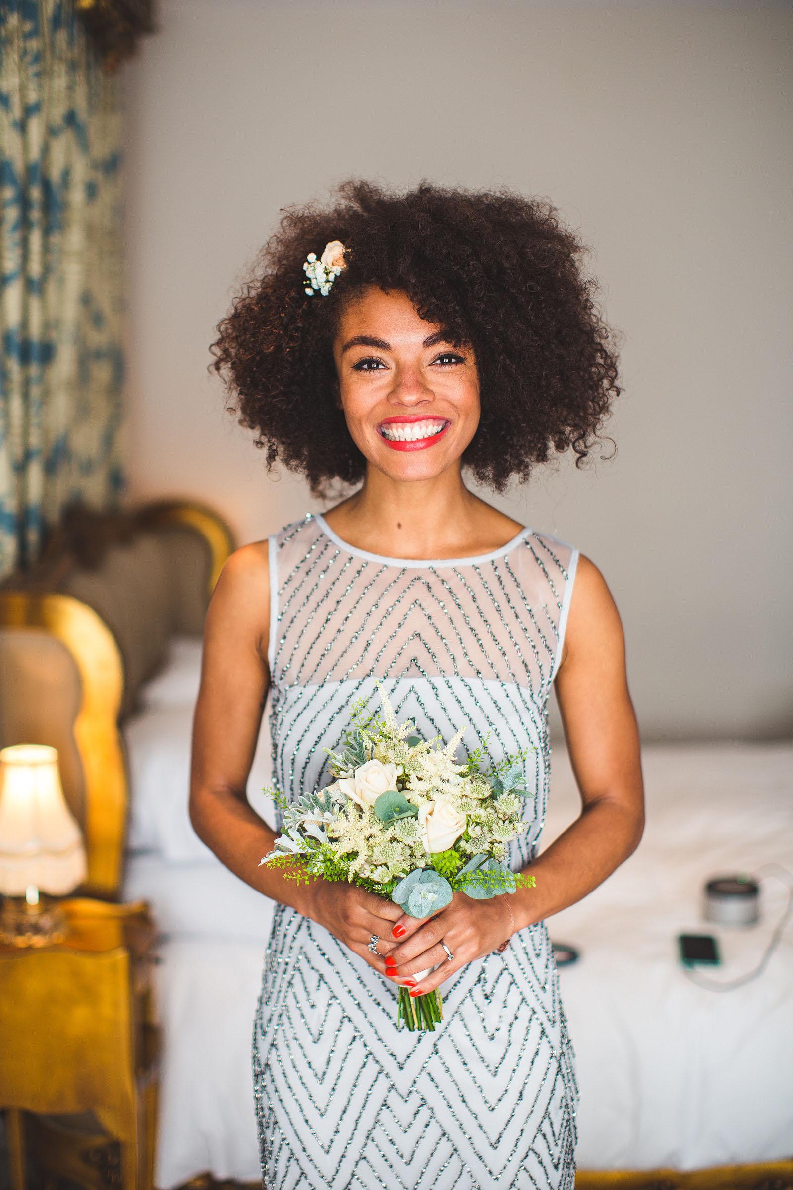 amazing bridesmaid dresses1