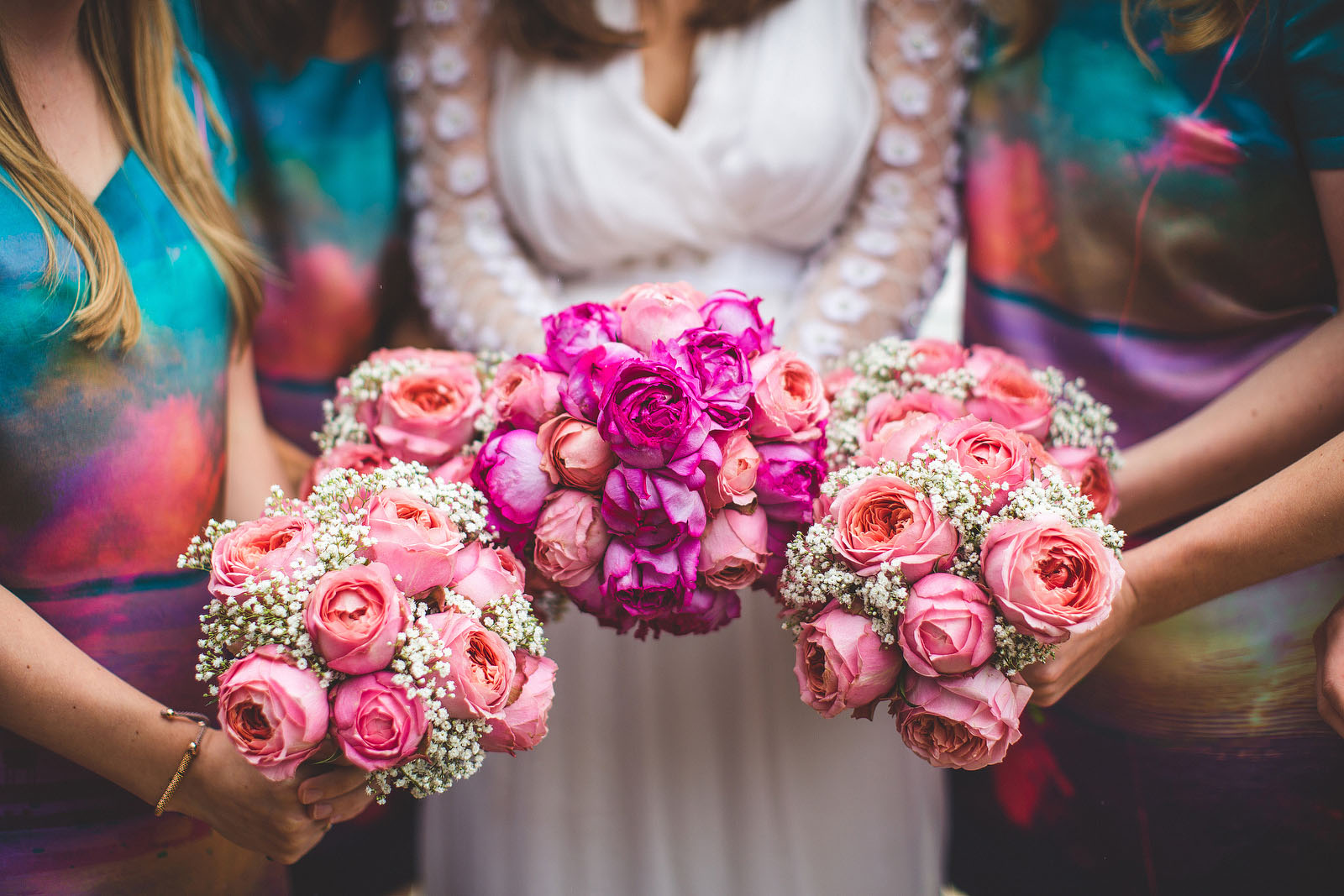 amazing wedding bouquets1