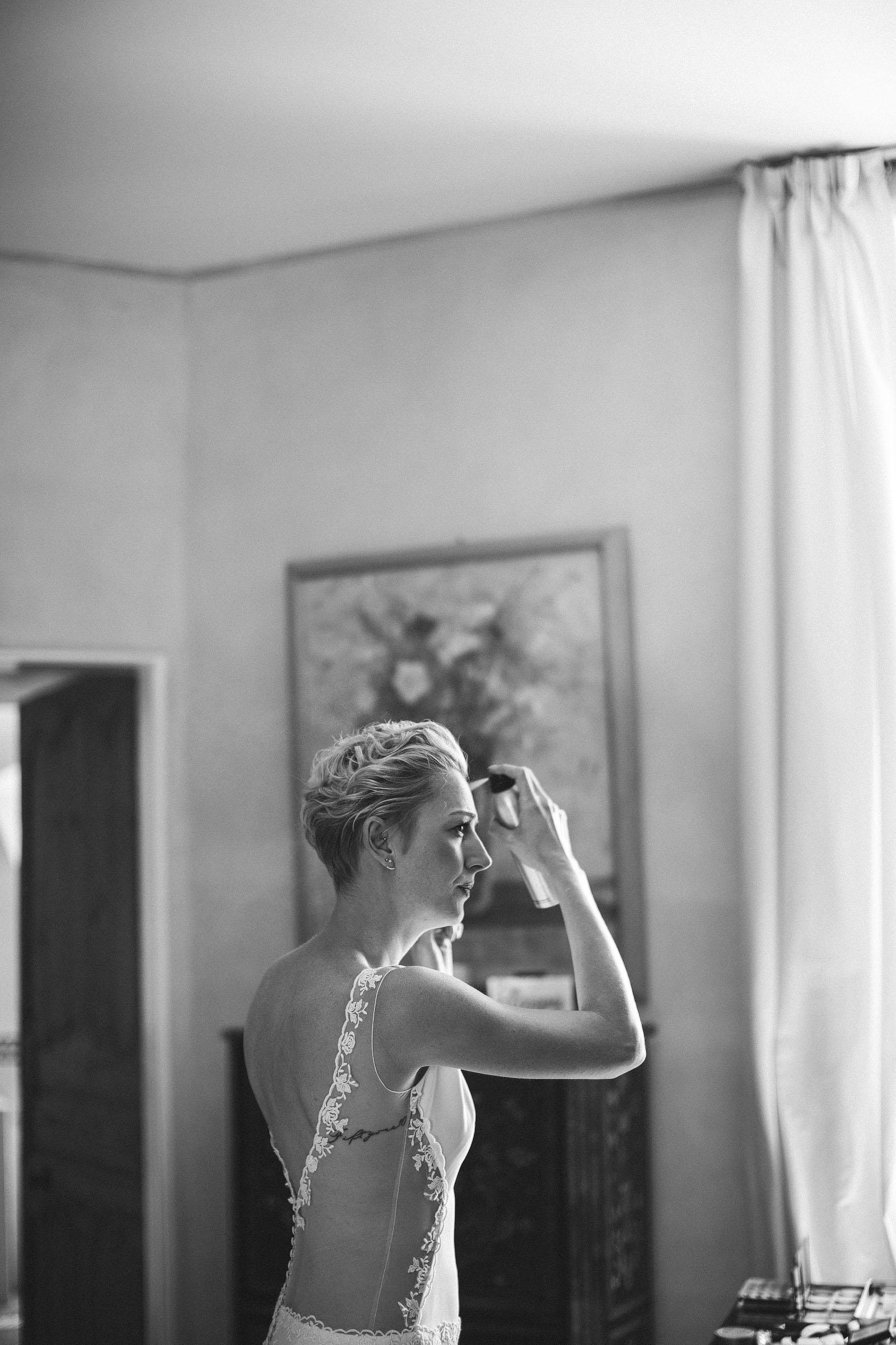 amazing wedding dress1