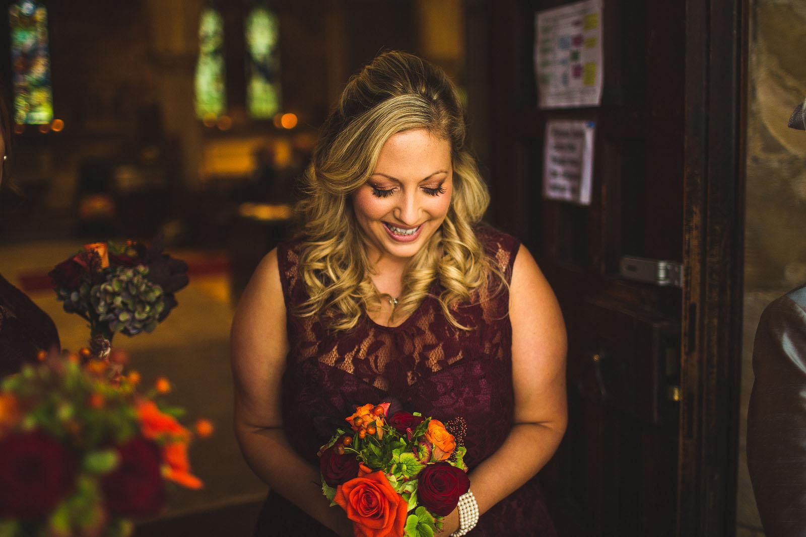 autumn bridesmaid dresses1