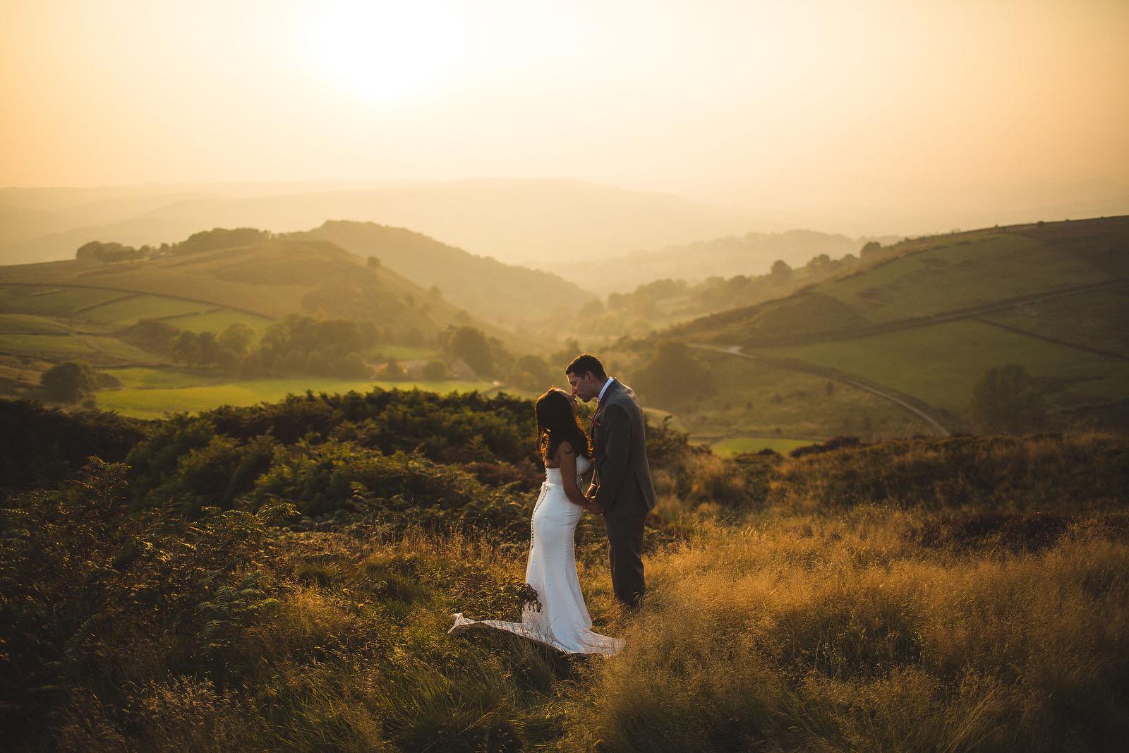 beautiful Sheffield weddings1