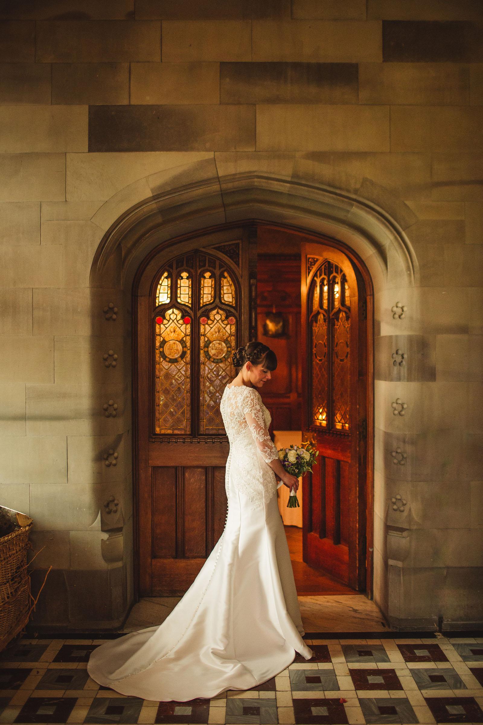 beautiful bride dress1