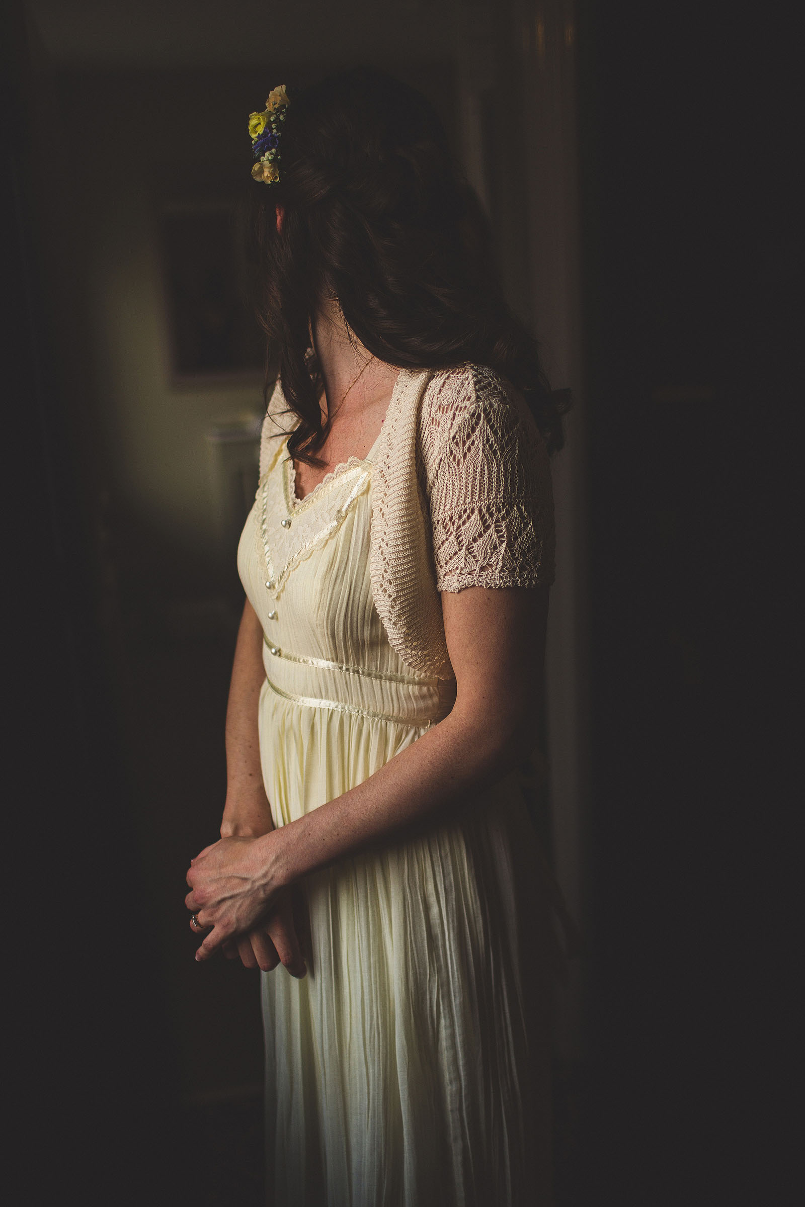 beautiful wedding dress1
