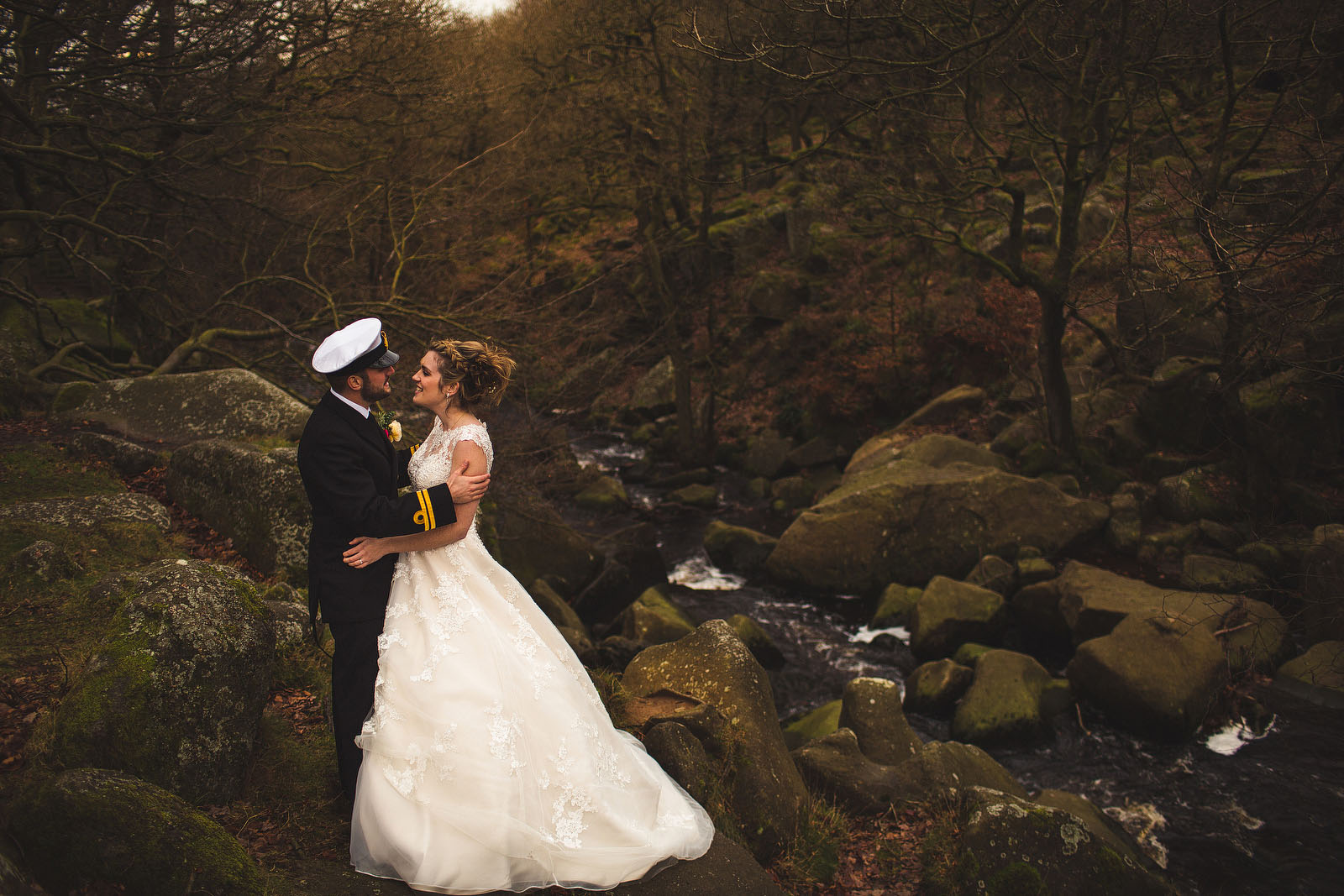 beautiful wedding photography1