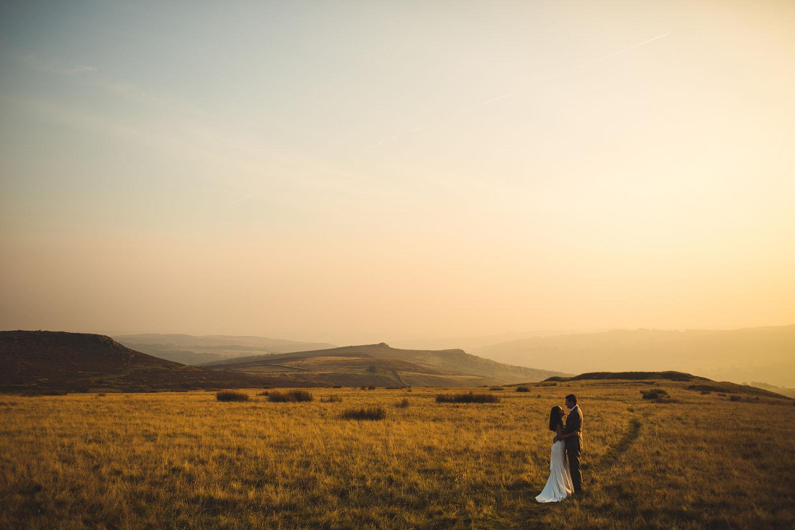 best UK wedding photos1