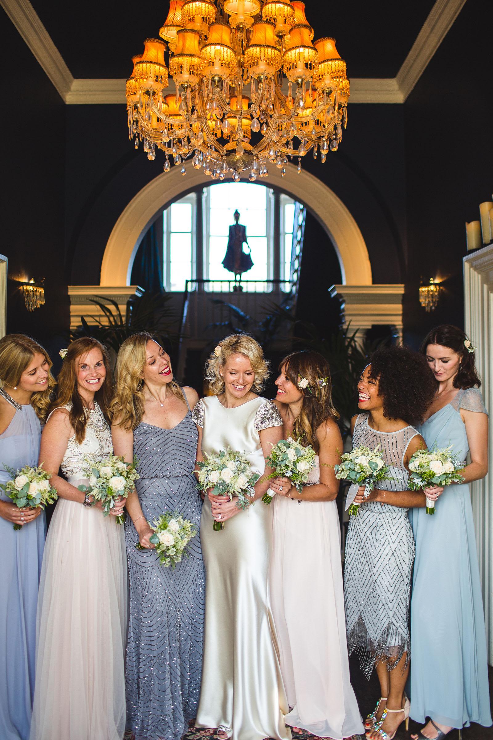 best UK weddings1