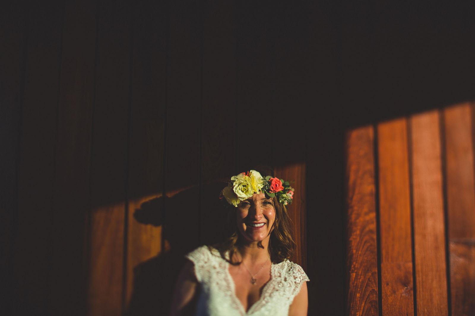 bridal crown1