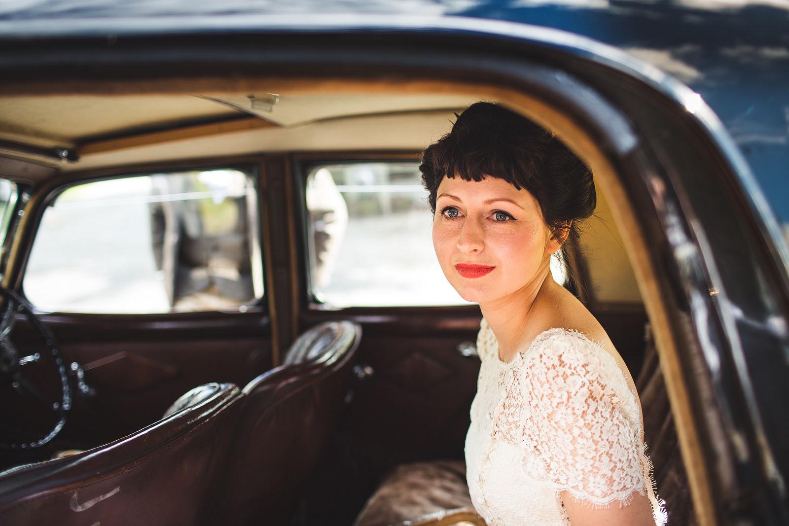 bride vintage1