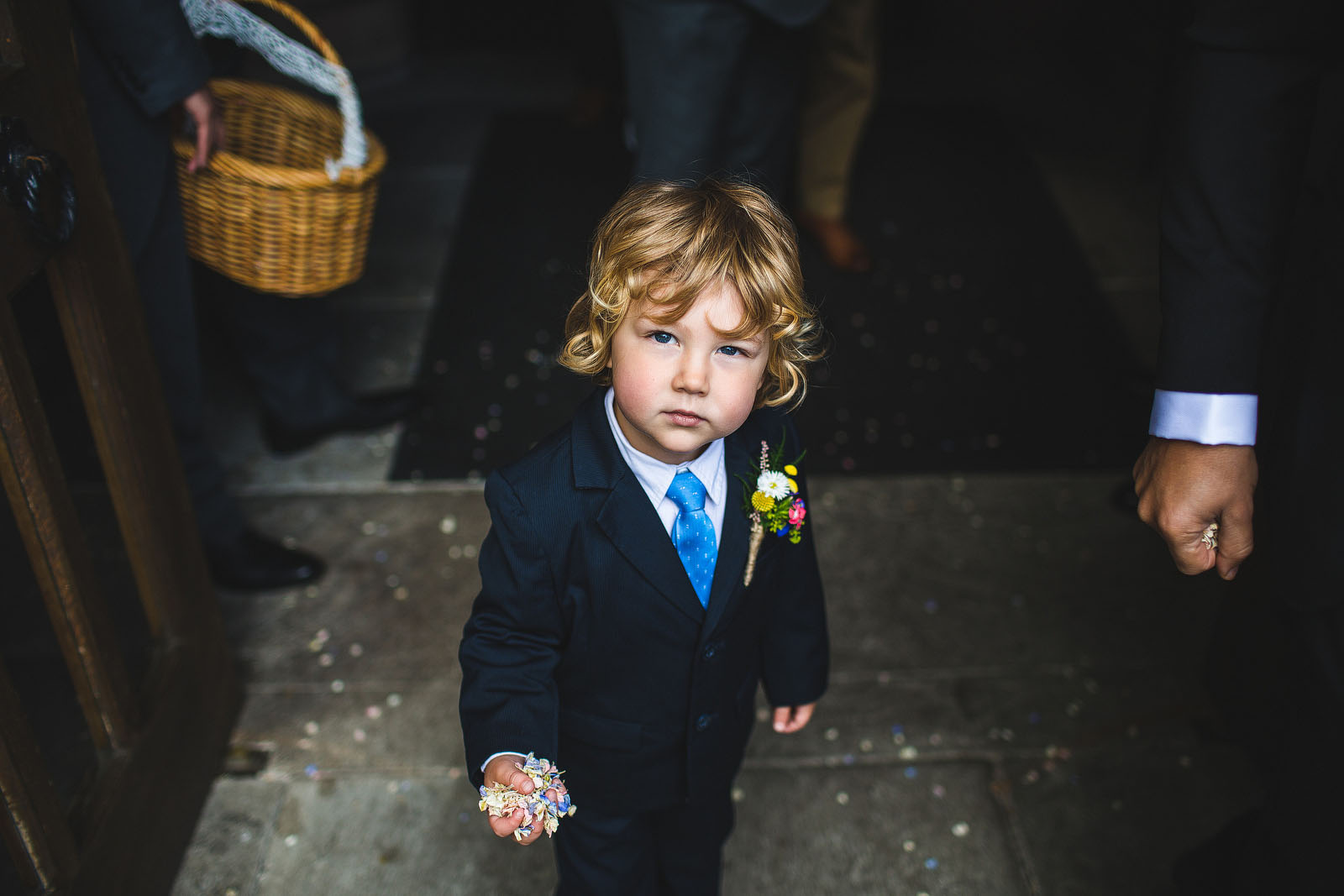 church weddings1