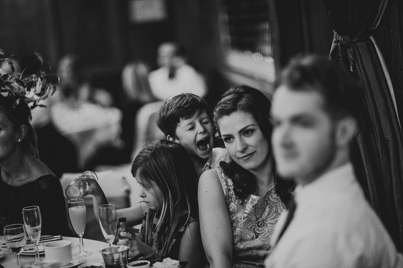 comedy weddings1
