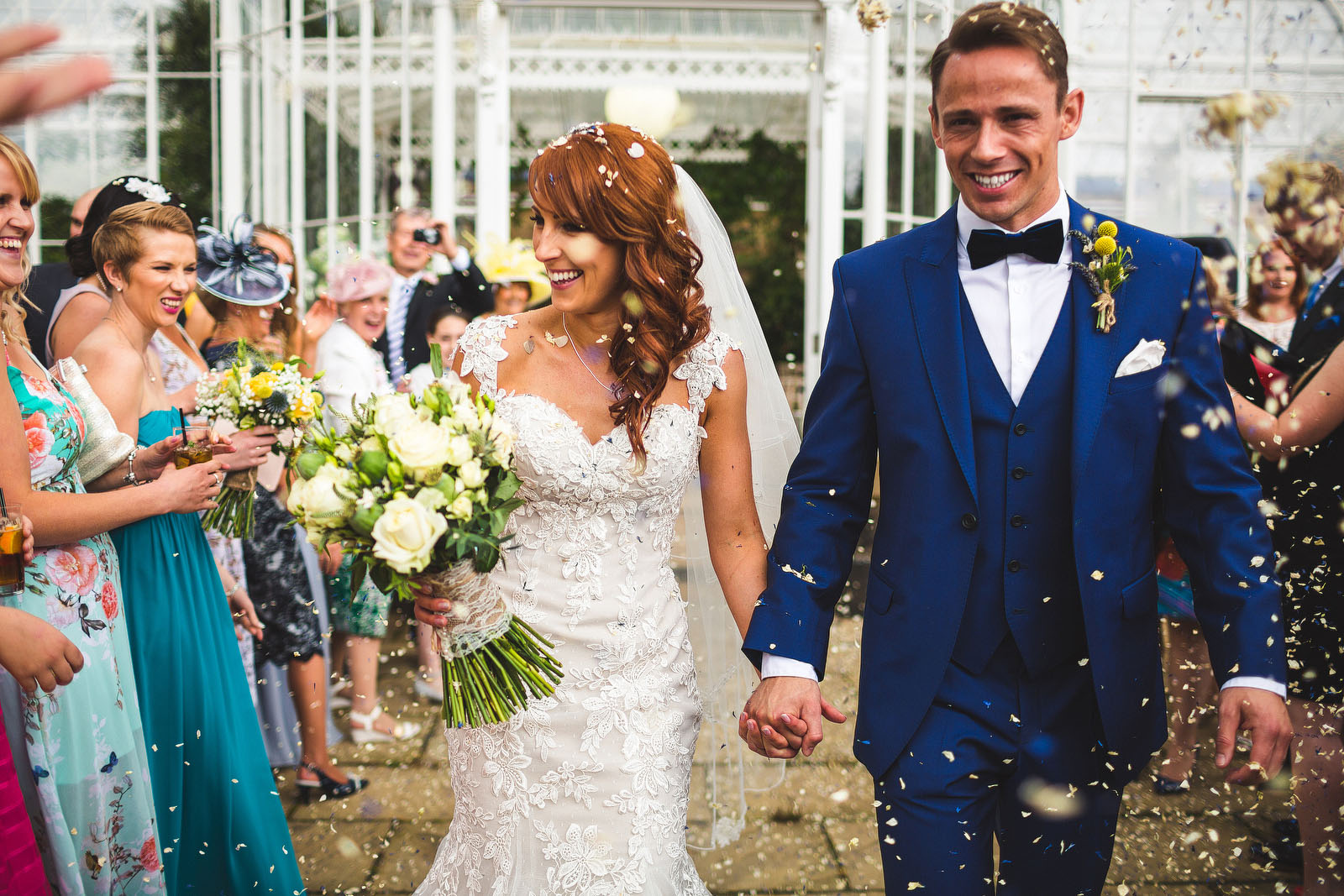 contemporary Sheffield wedding photographer1