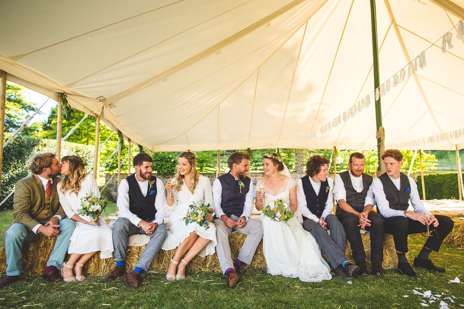 cool wedding photos1