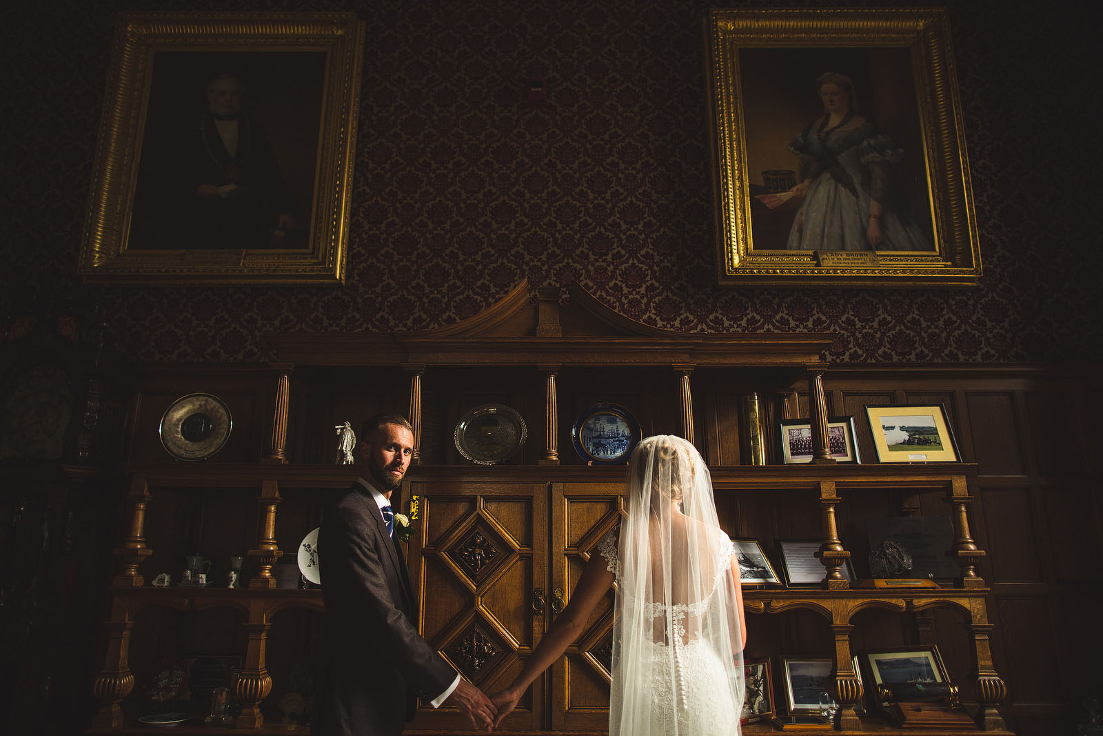 creative wedding photographers1