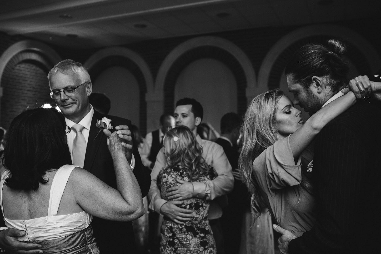 dancing at a wedding1