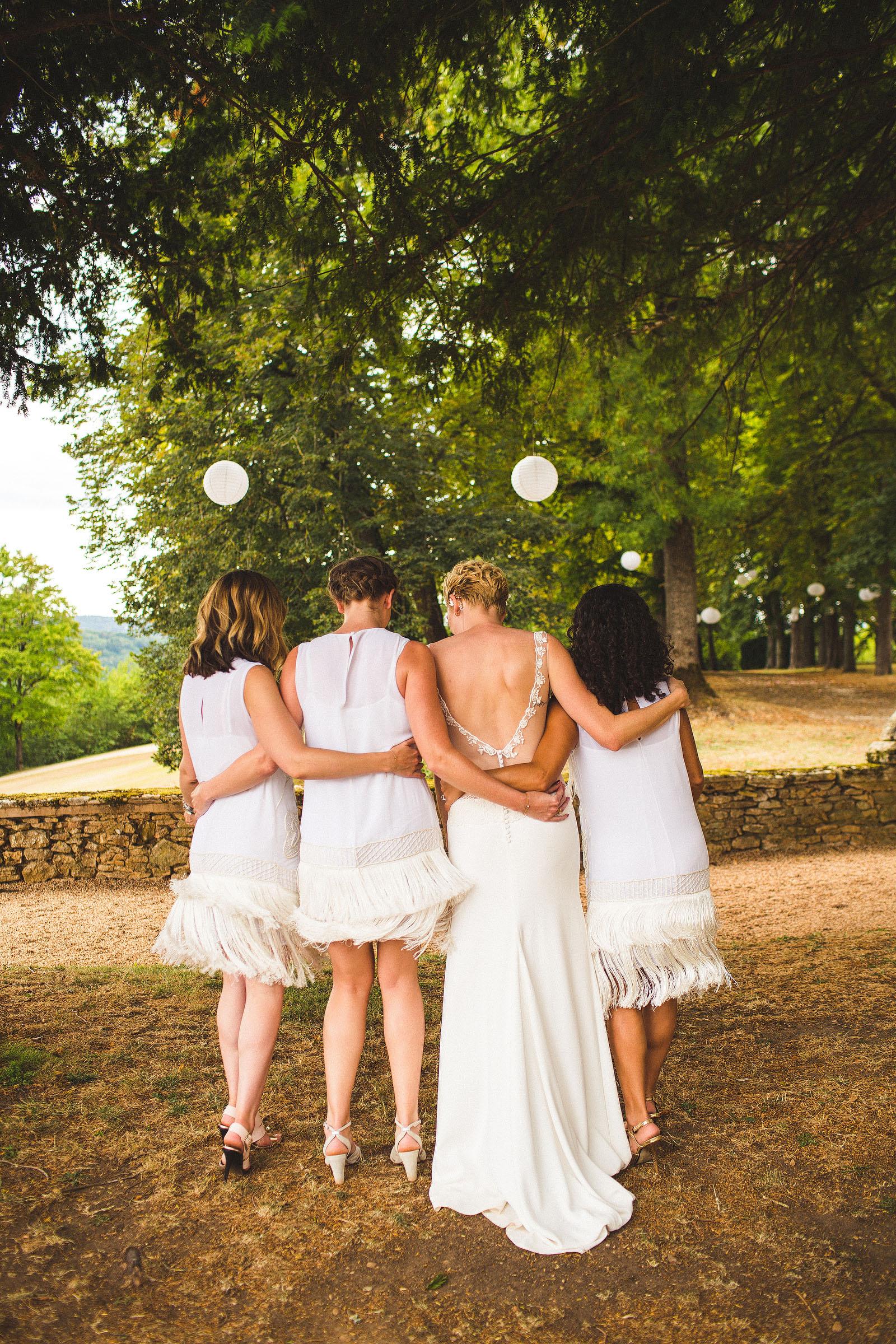 destination bridesmaid dresses1