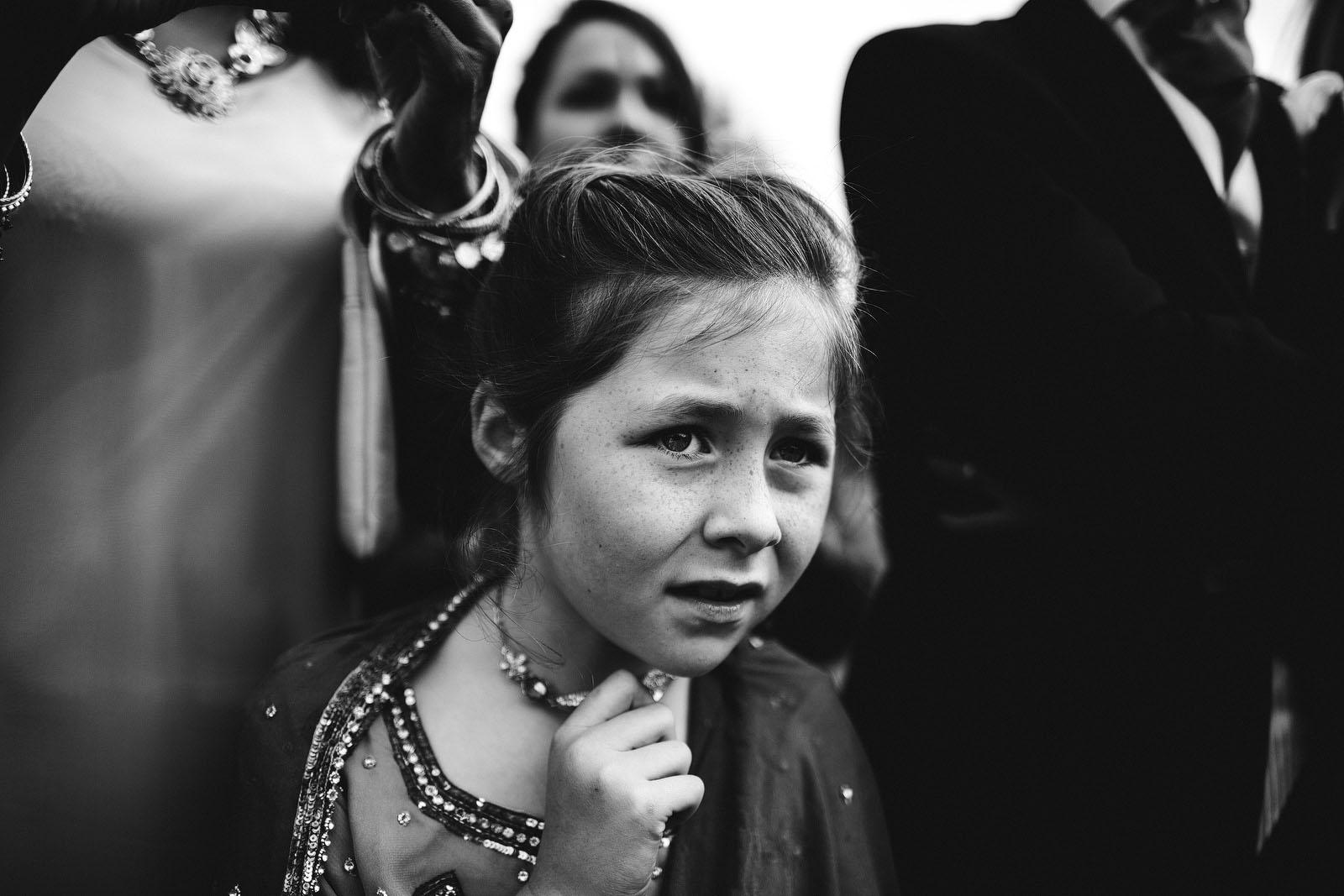 documentary wedding photographer1