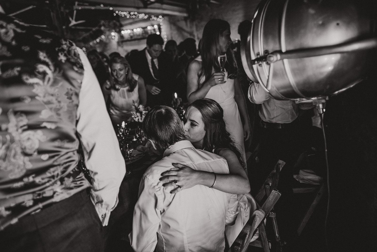documentary wedding photography London1