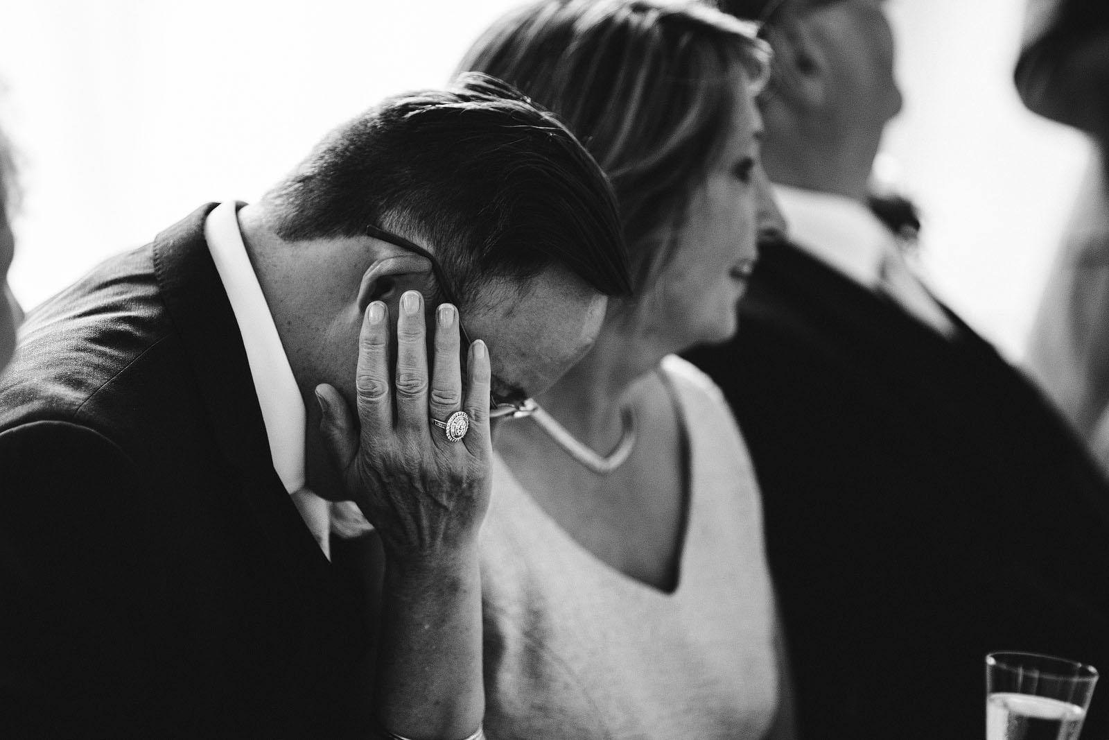 documenting weddings1