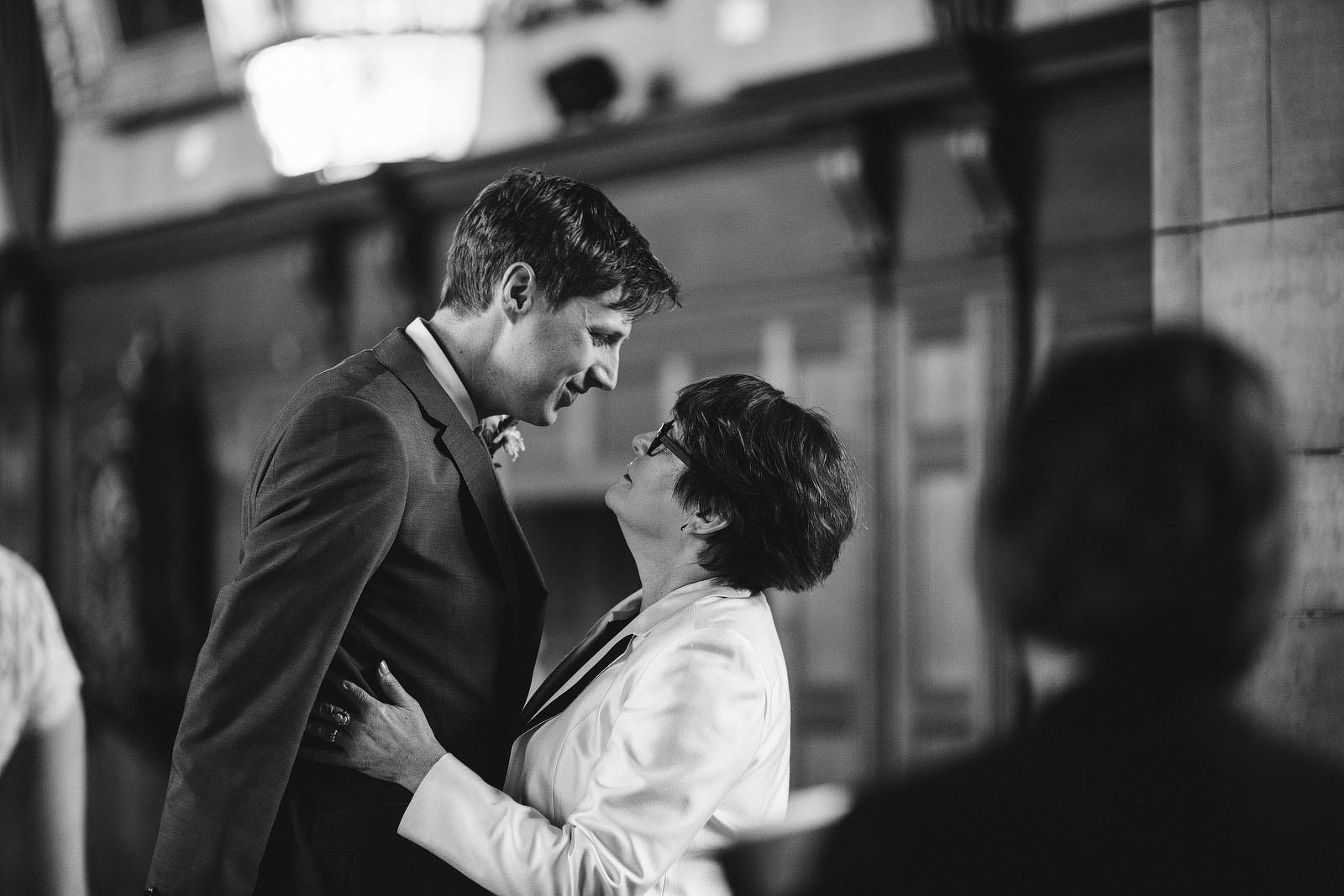 emotional wedding1