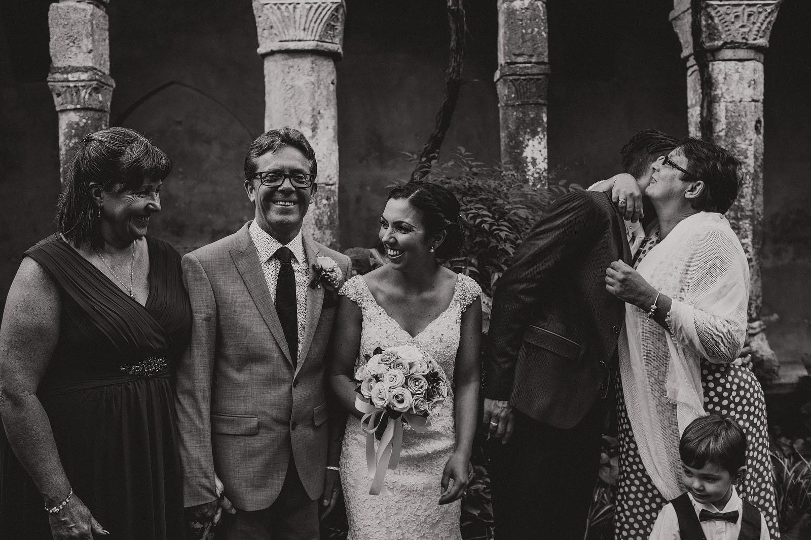 family formal photos1