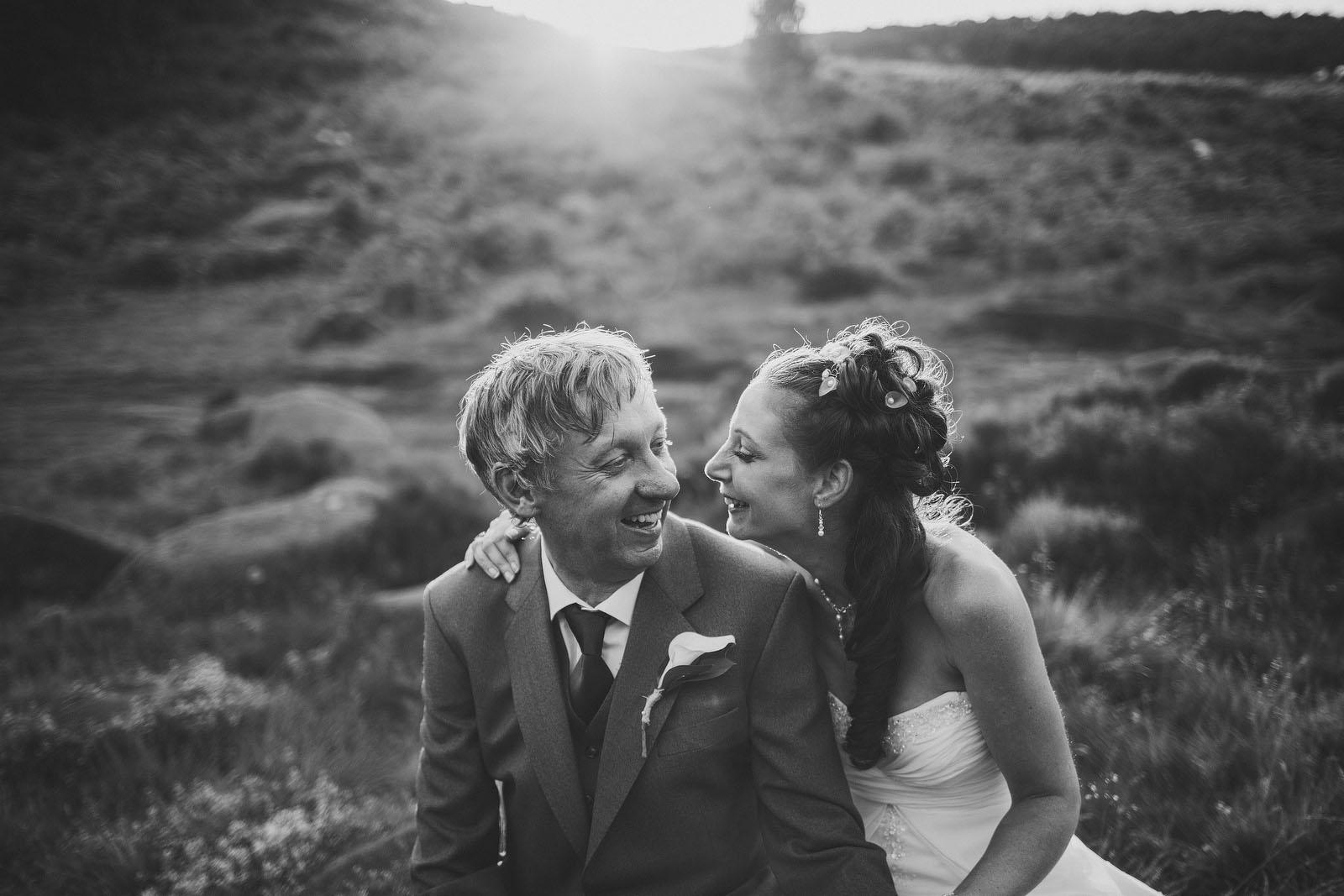 field wedding1