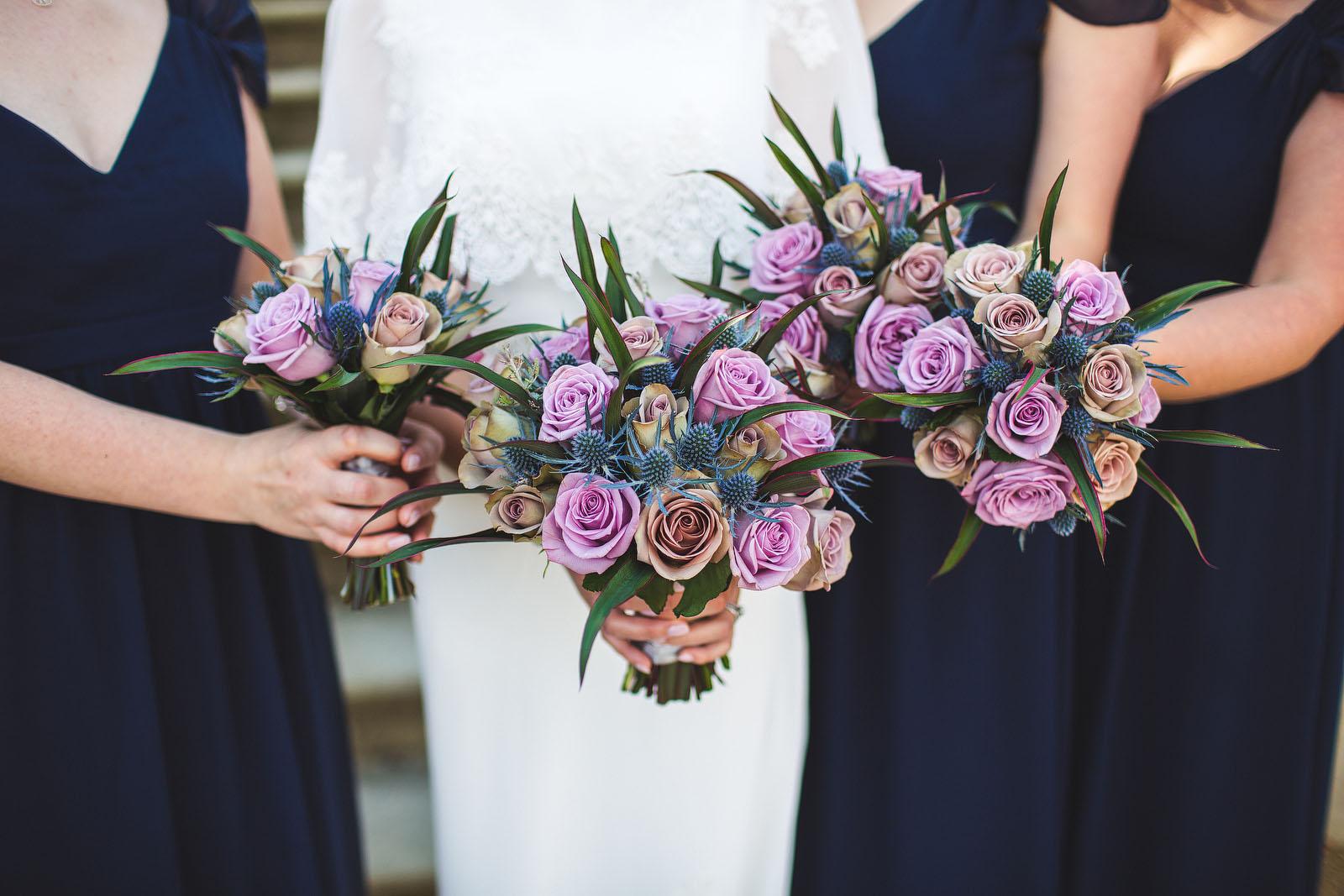 florist Sheffield1