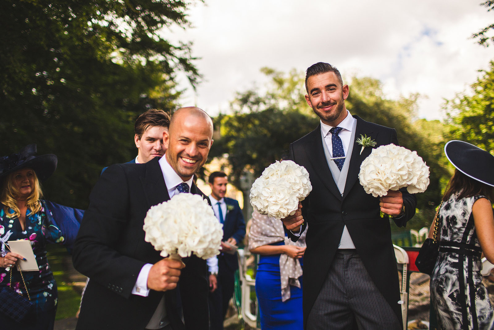funny groomsmen1