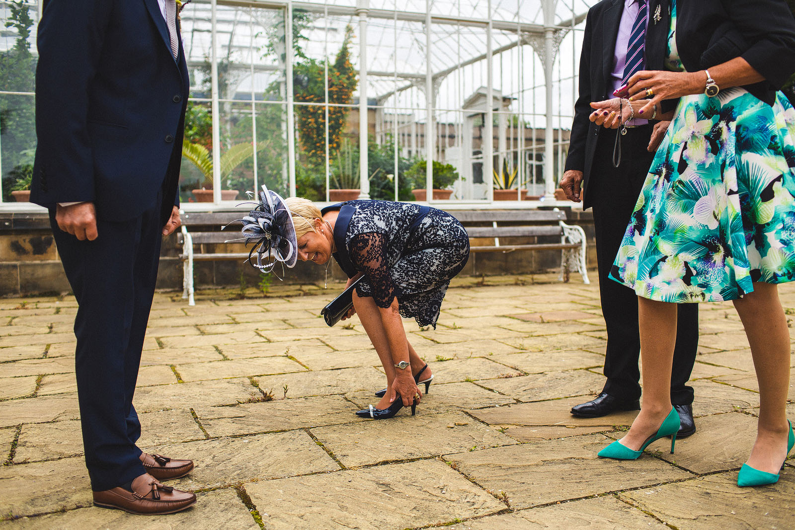 funny wedding moments1