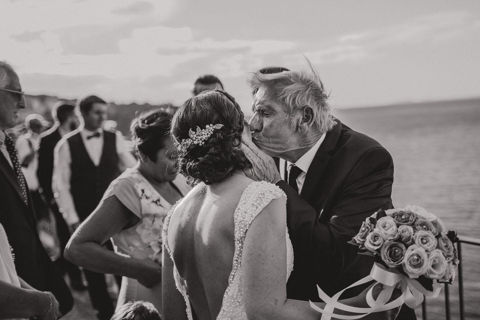 funny wedding photography1