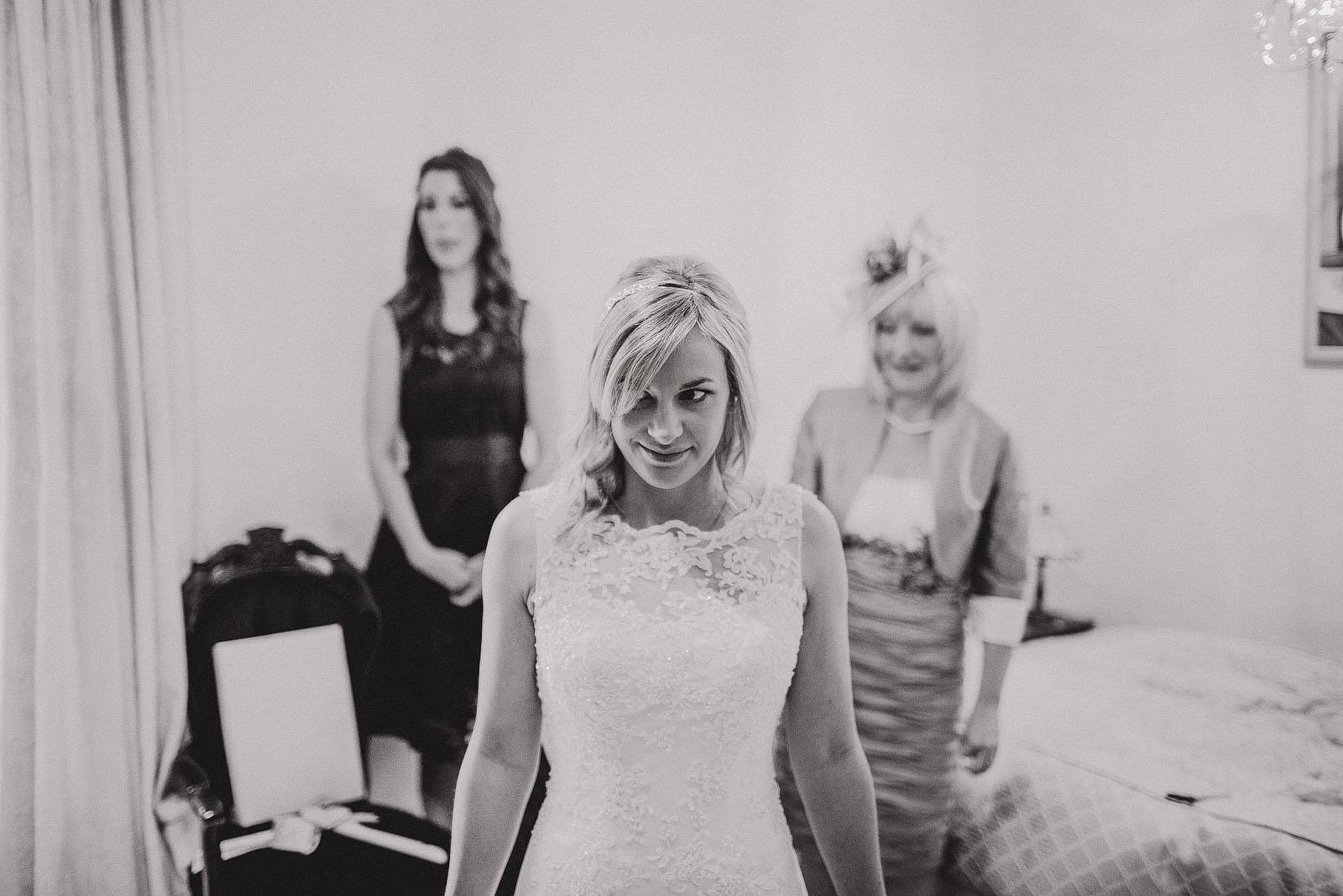 glossop wedding dress1