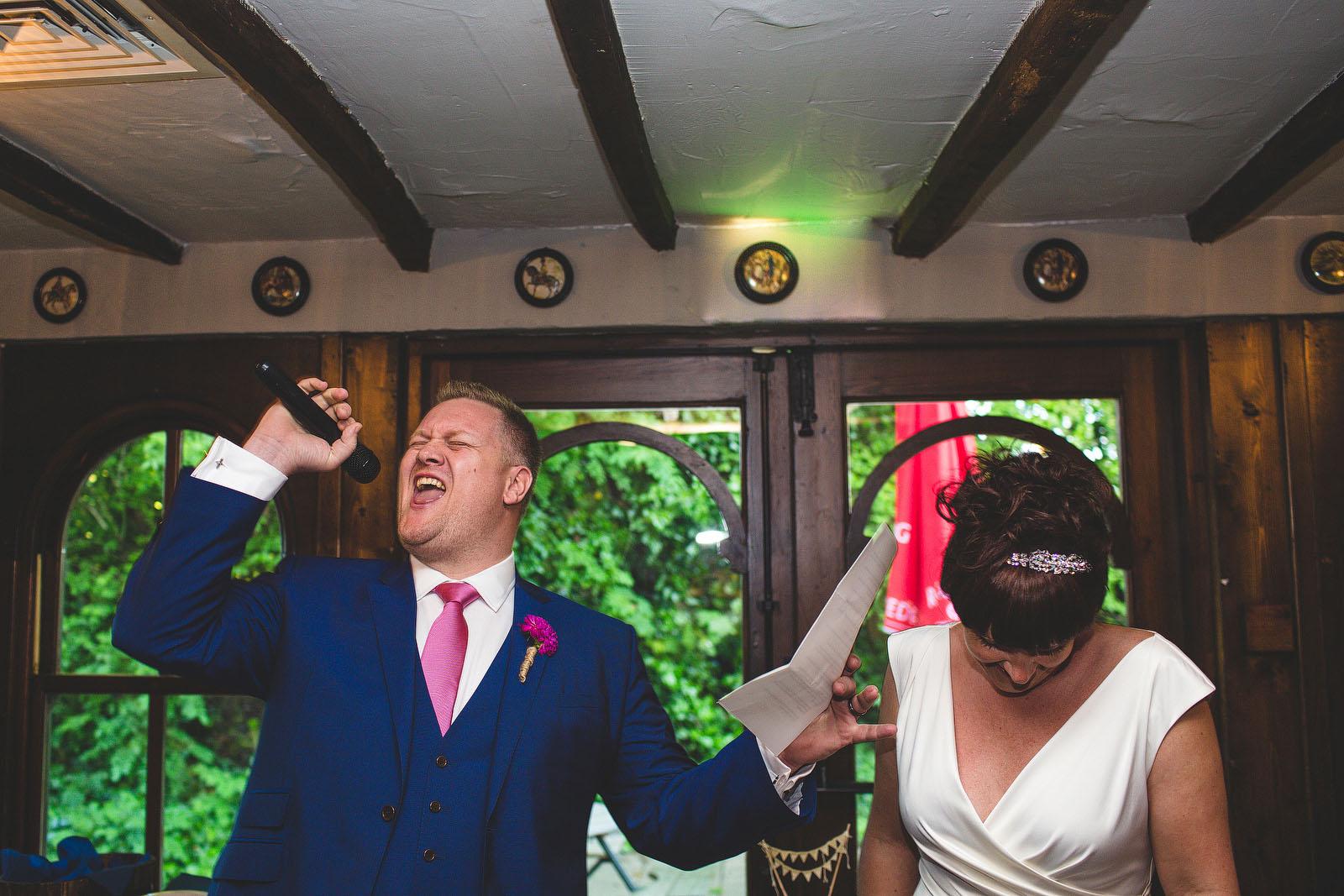 great wedding speech1